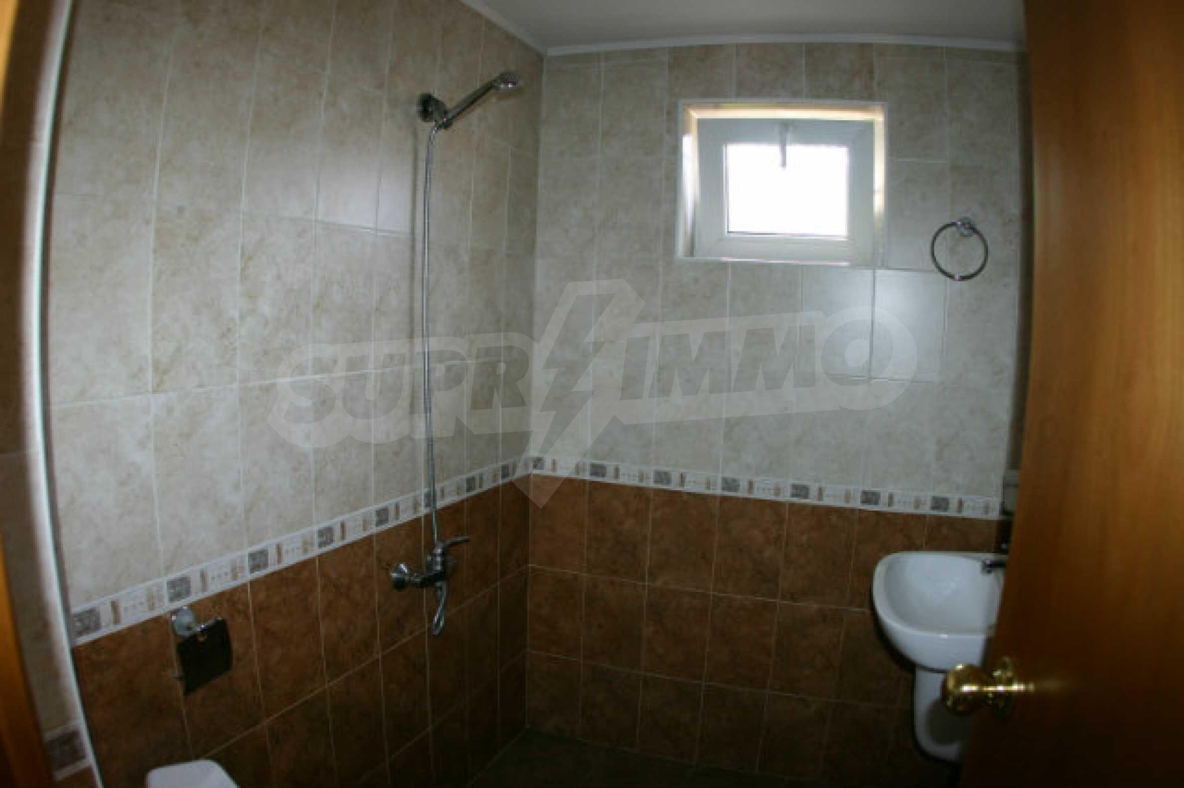 Familienhotel zum Verkauf in Dobrinischte, 6 km von Bansko entfernt 23