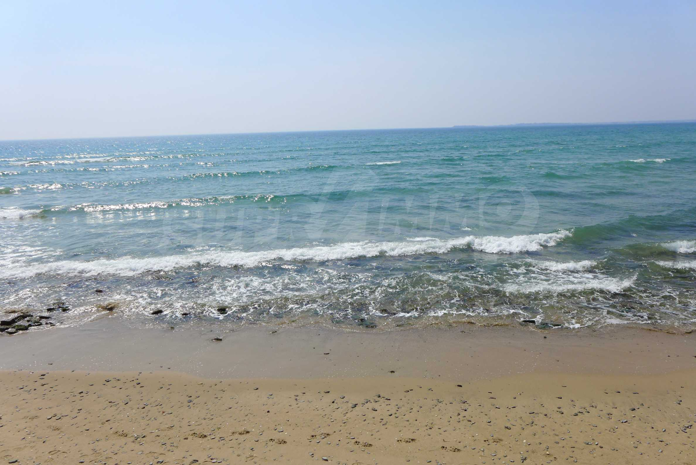 Messambria Fort Beach 34