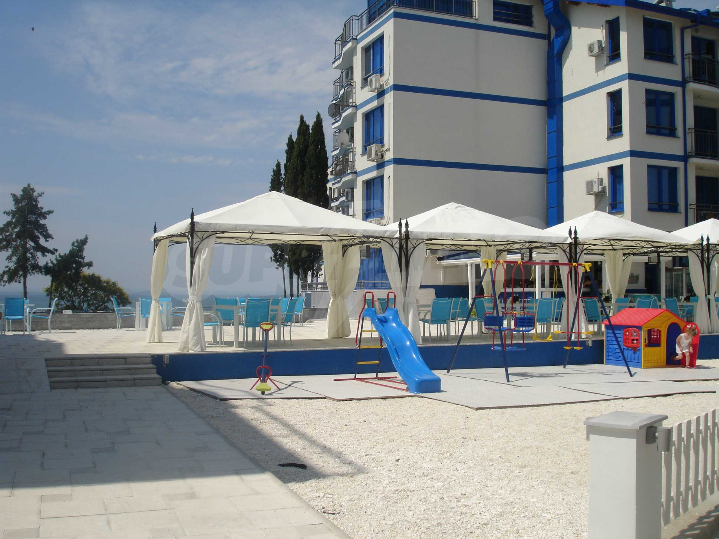Blue Bay Palace 3