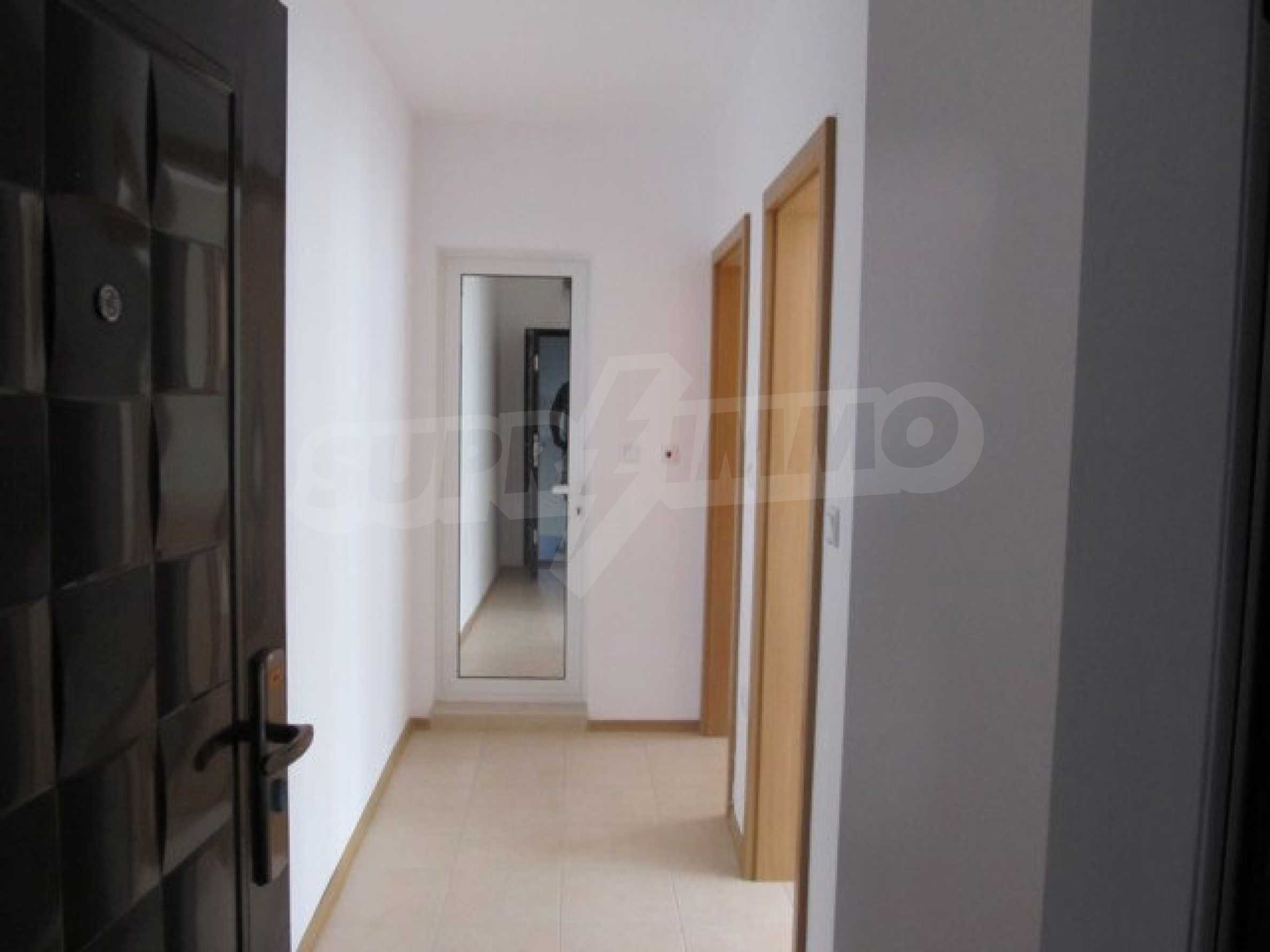One-bedroom apartment for sale in Pomorie 9