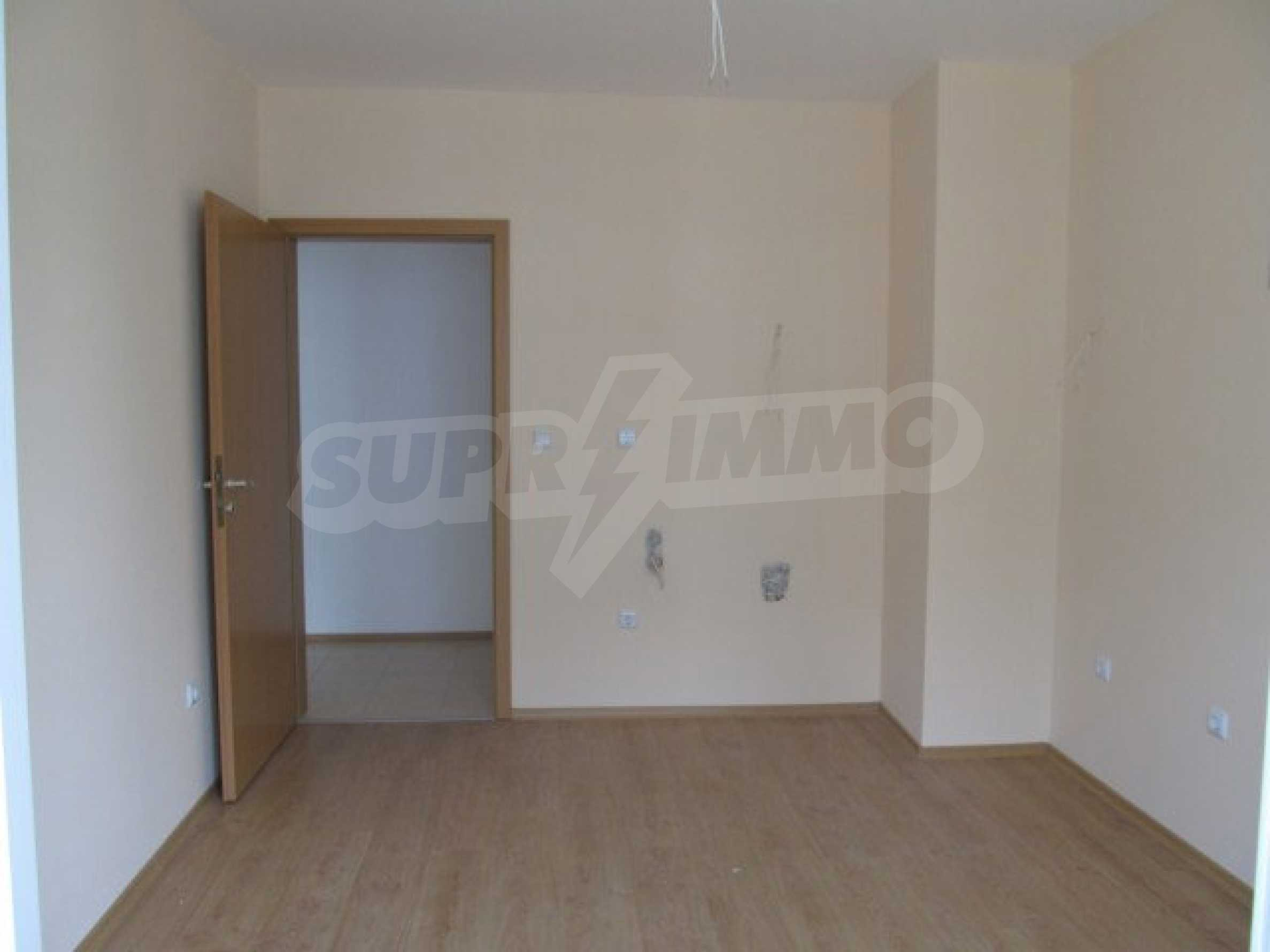 One-bedroom apartment for sale in Pomorie 11