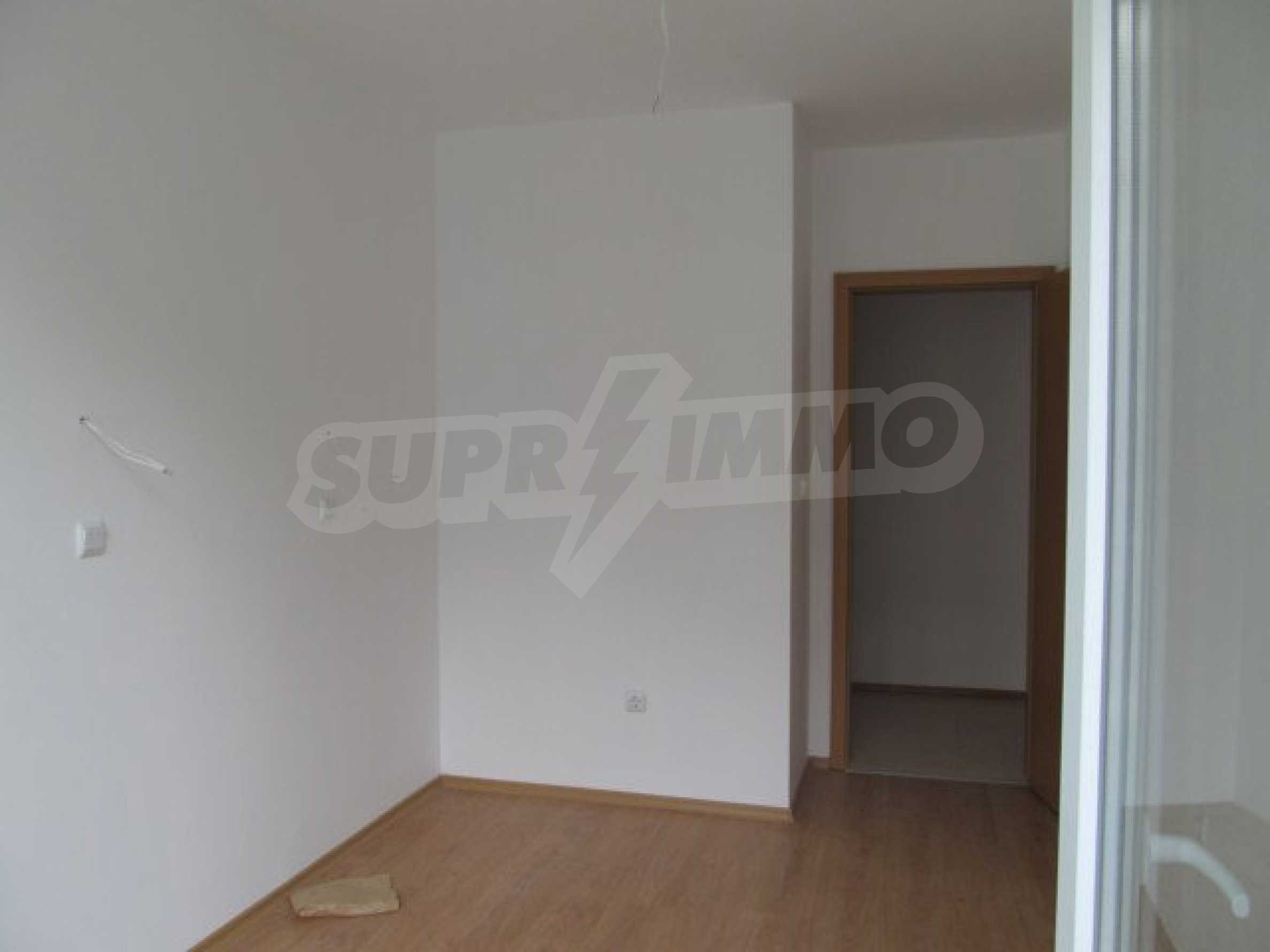 One-bedroom apartment for sale in Pomorie 12