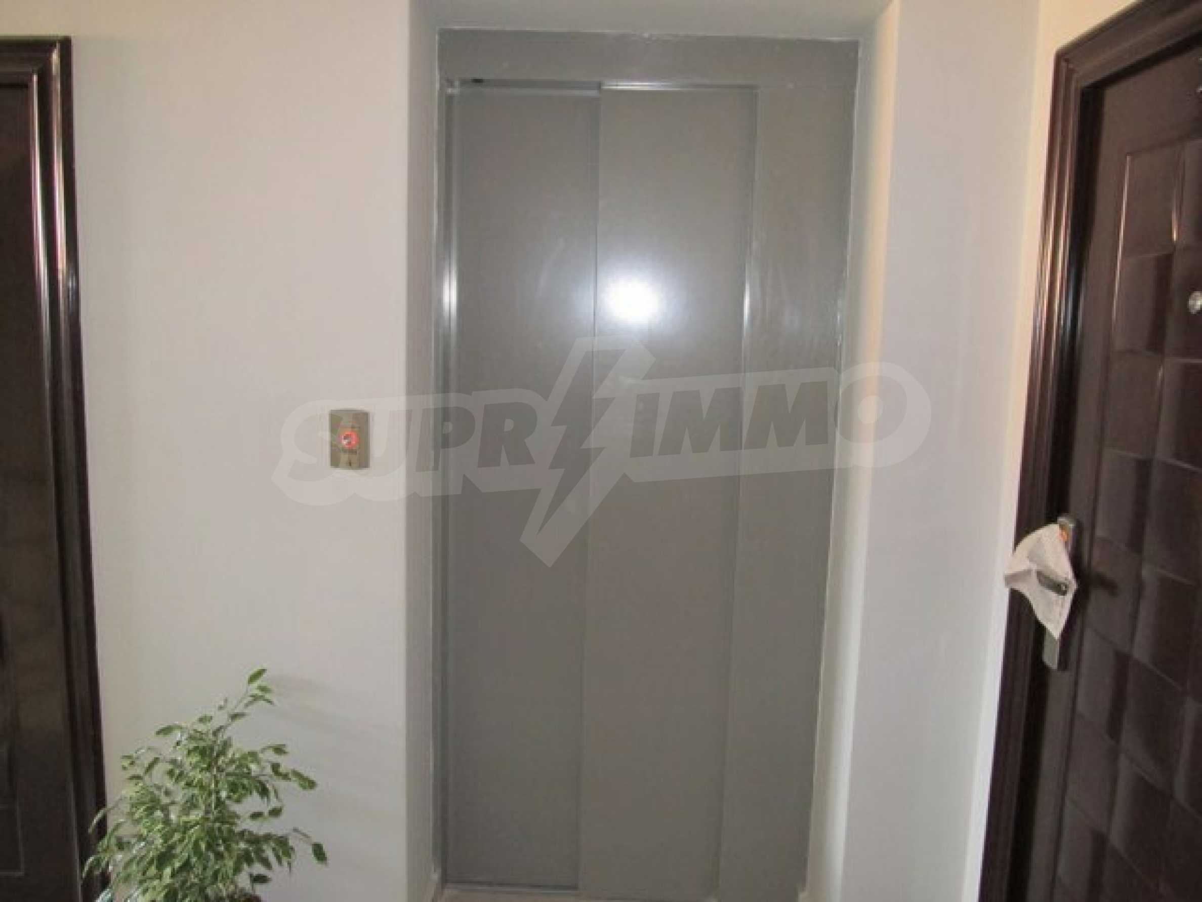 One-bedroom apartment for sale in Pomorie 3