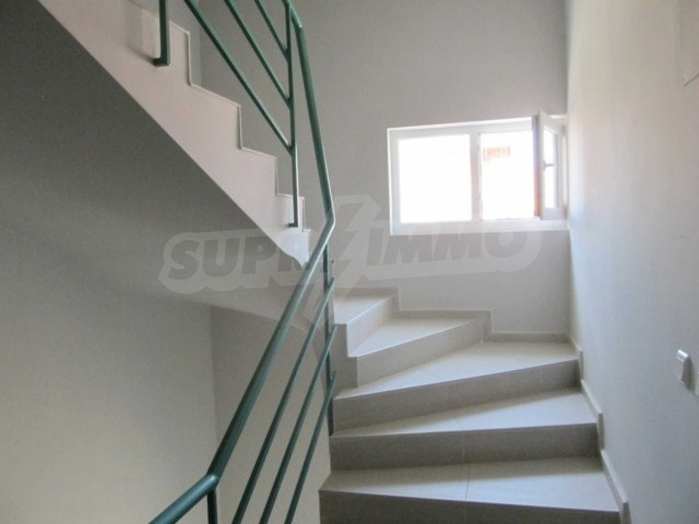 One-bedroom apartment for sale in Pomorie 5