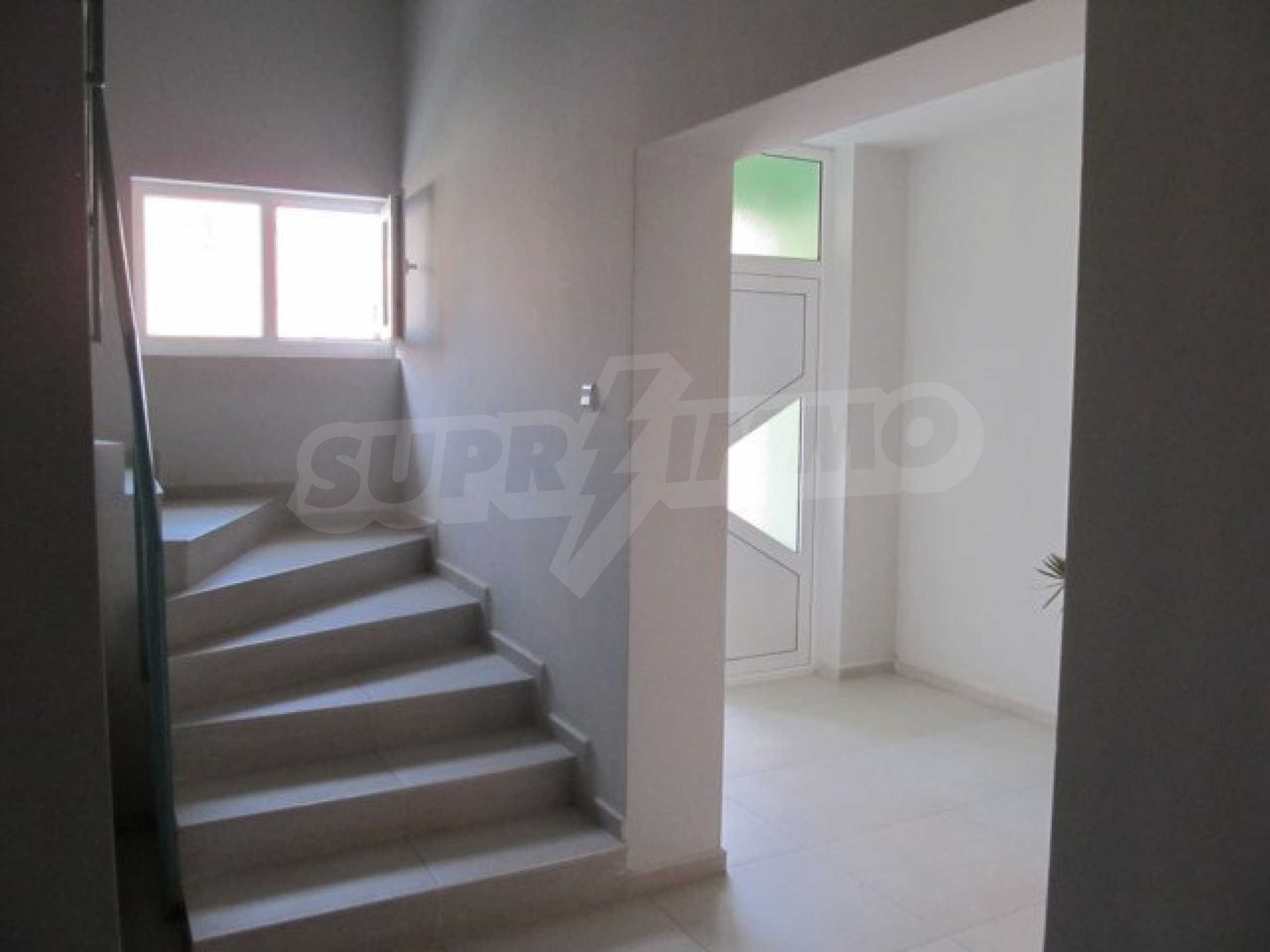 One-bedroom apartment for sale in Pomorie 6