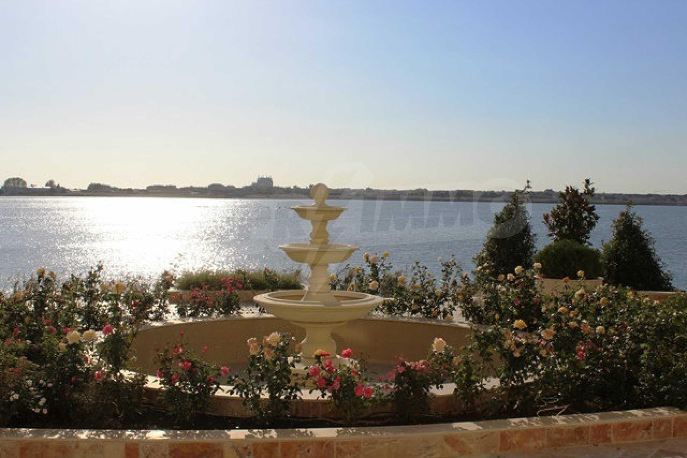 Gardenia Palace 56