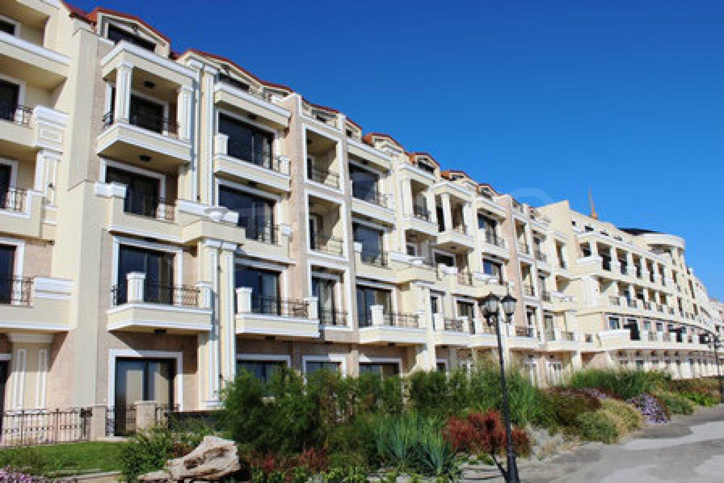 Gardenia Palace 63