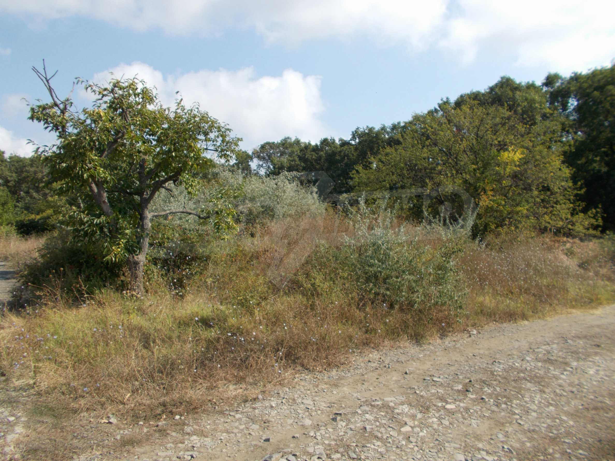 Grundstücke zum Verkauf in Pomorie 4