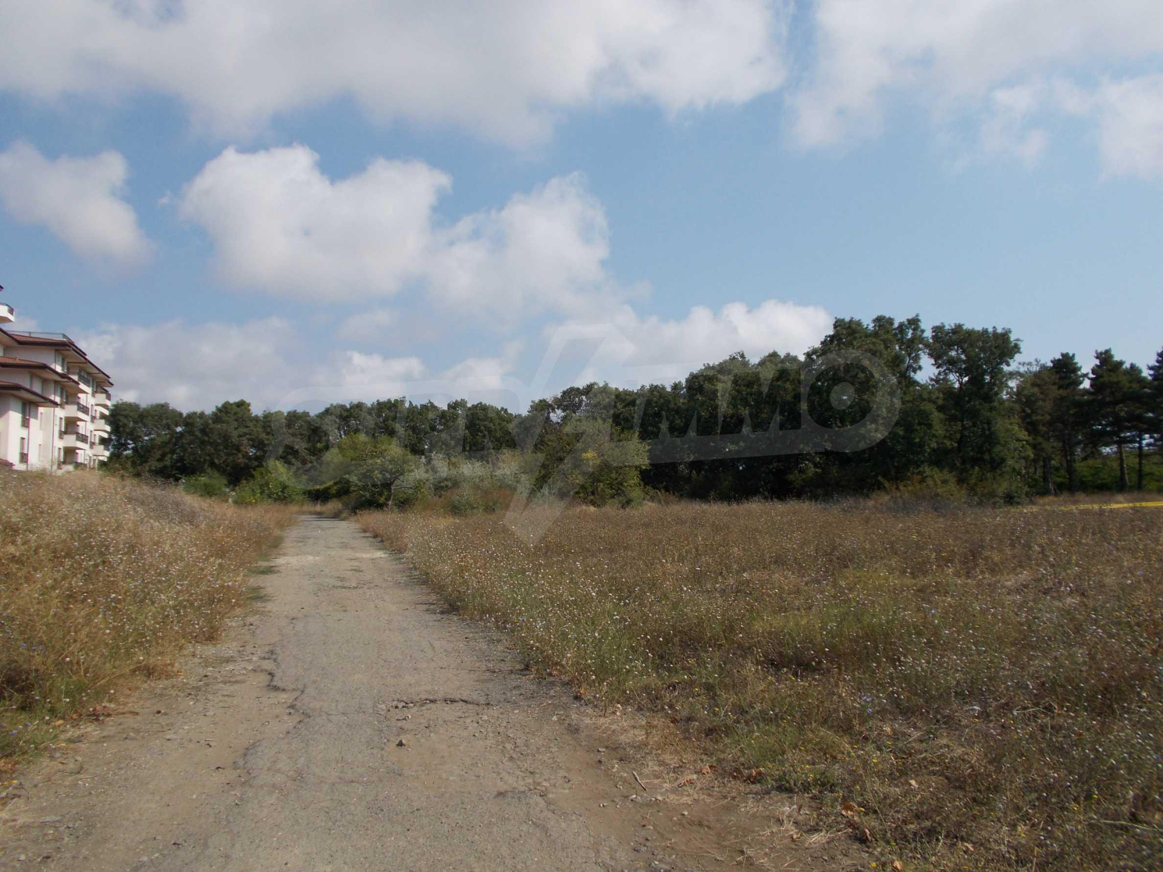 Grundstücke zum Verkauf in Pomorie 6