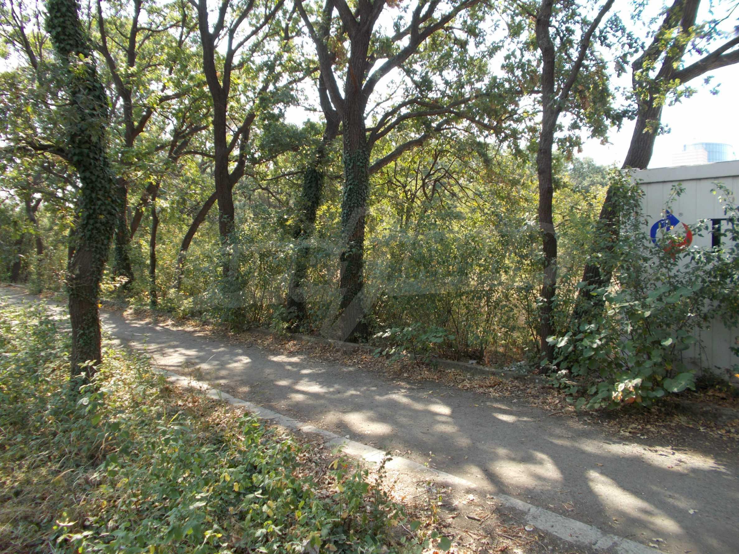 Grundstücke zum Verkauf in Pomorie 8