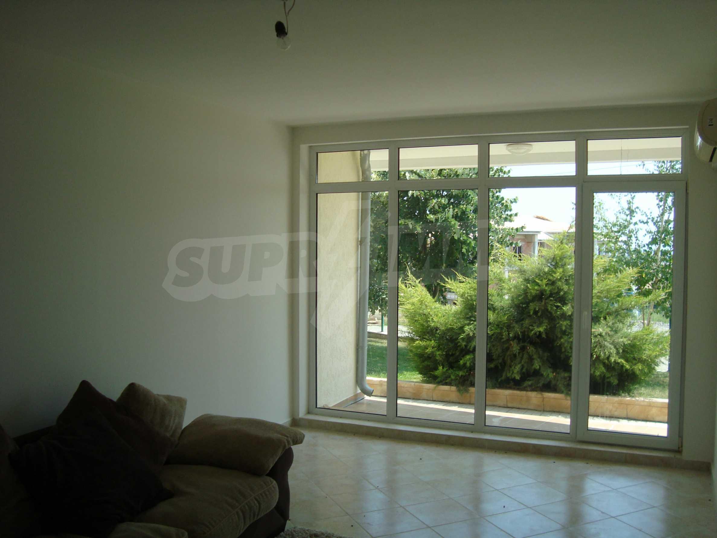 Ein-Zimmer-Wohnung in Sunset 1 Kosharitsa 1