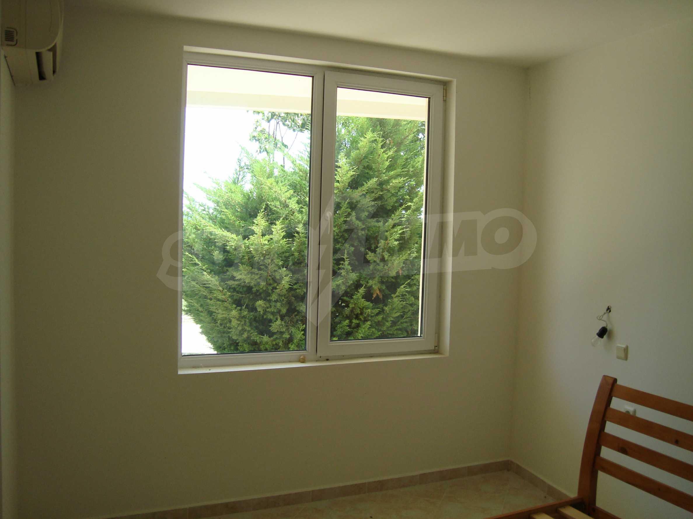 Ein-Zimmer-Wohnung in Sunset 1 Kosharitsa 4