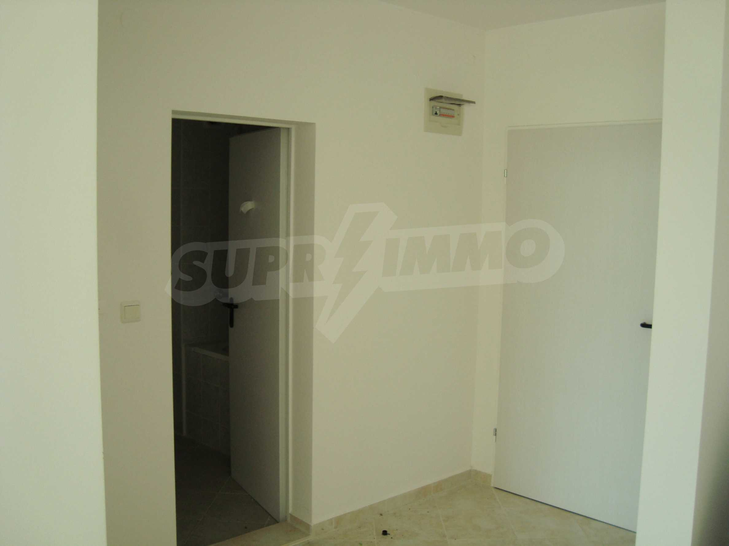 Ein-Zimmer-Wohnung in Sunset 1 Kosharitsa 7