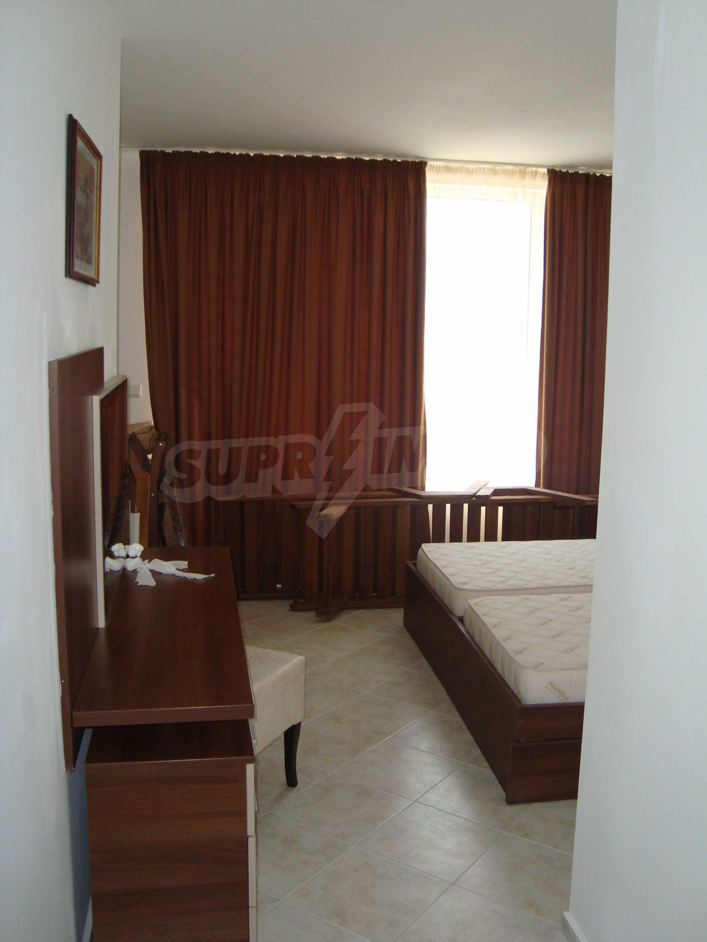 Großes Penthouse zum Verkauf in Sunset 2 Kosharitsa 13
