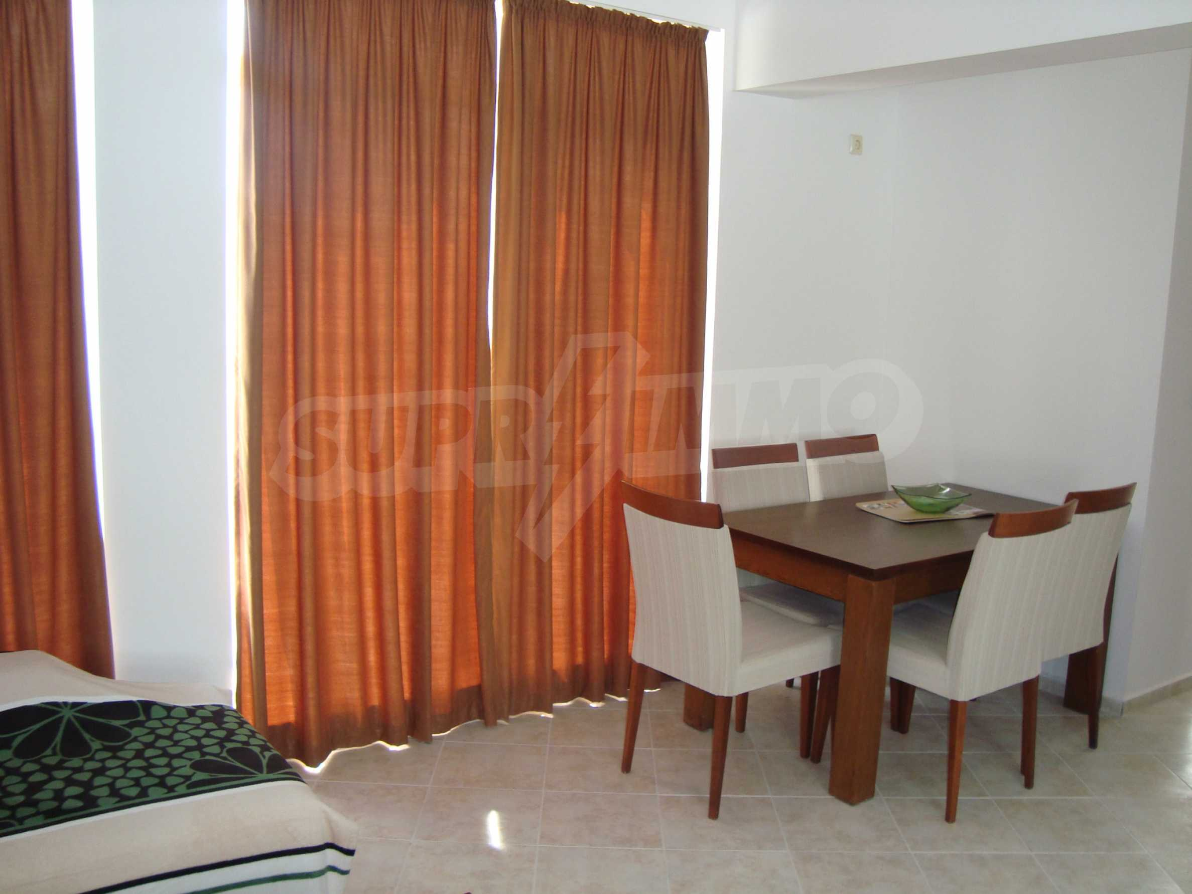 Großes Penthouse zum Verkauf in Sunset 2 Kosharitsa 6