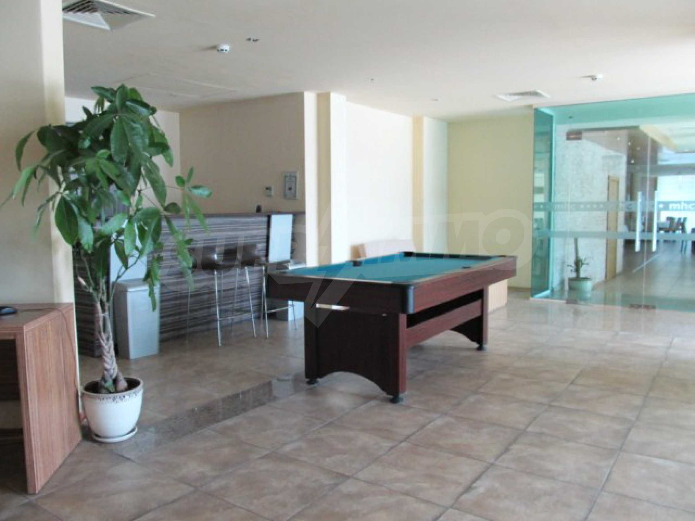 Тристаен апартамент за продажба в Поморие 4