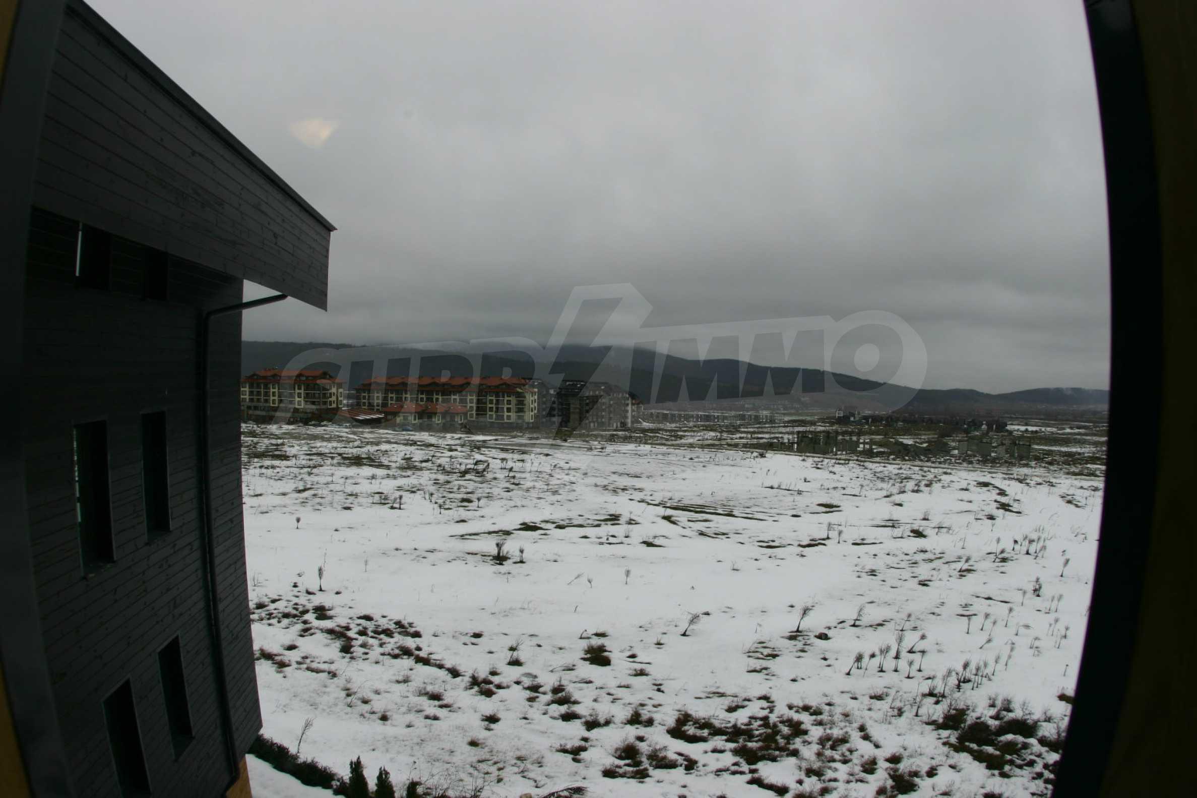 Aspen Heights 17