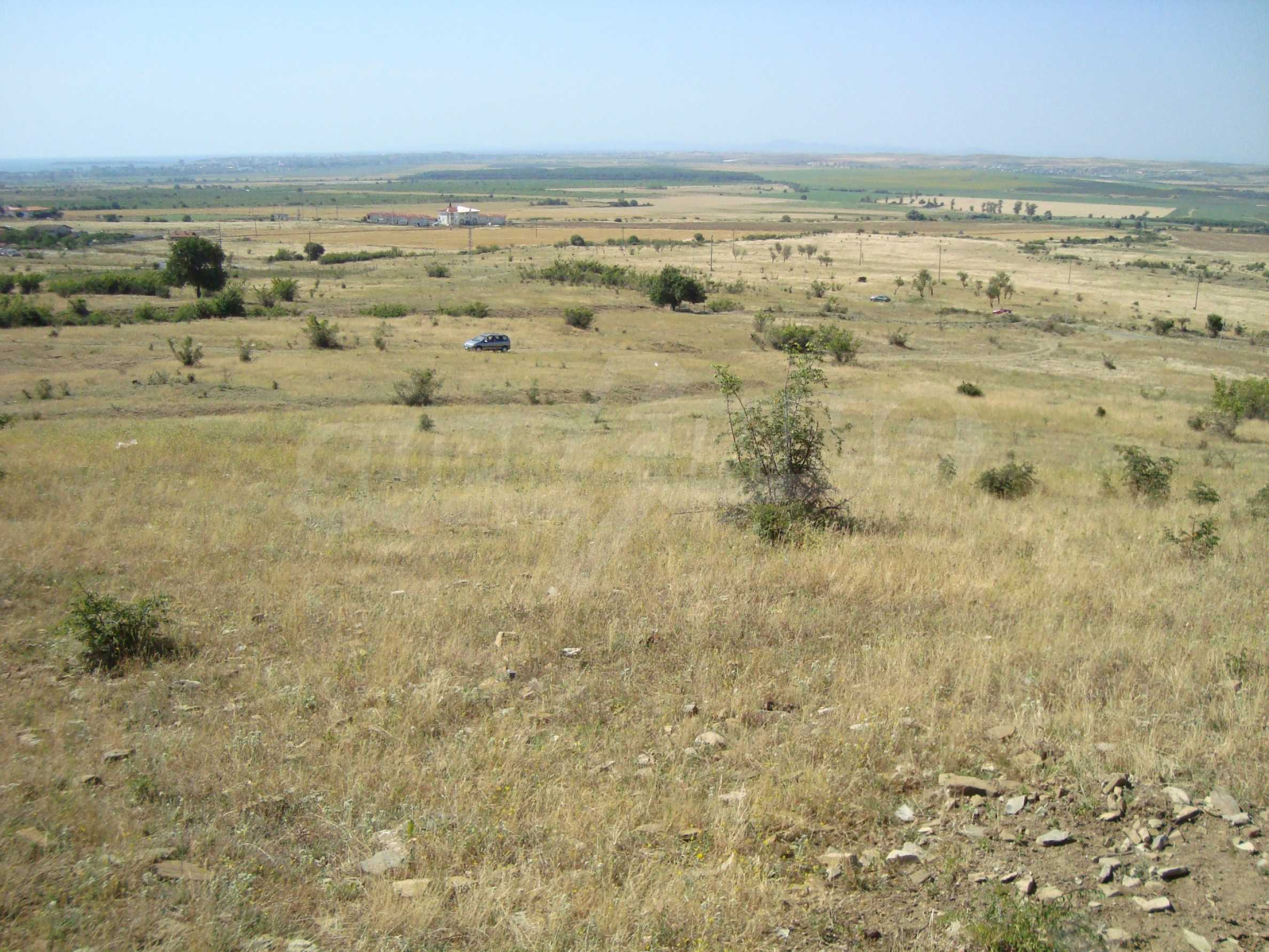 Vast plot of land for sale near Sunny Beach 17