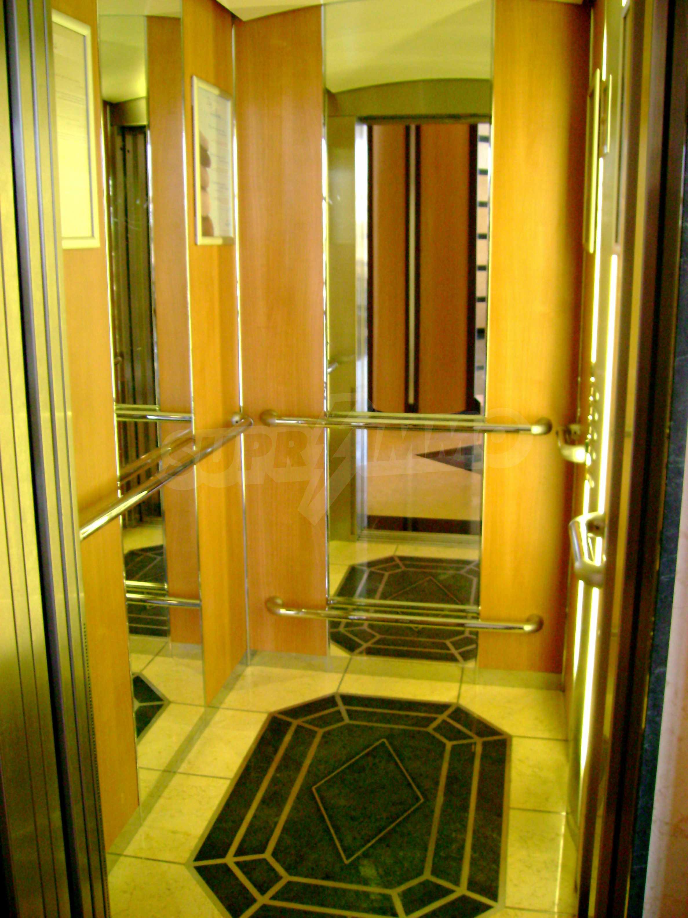 Studio for sale in Emerald complex in Ravda 17