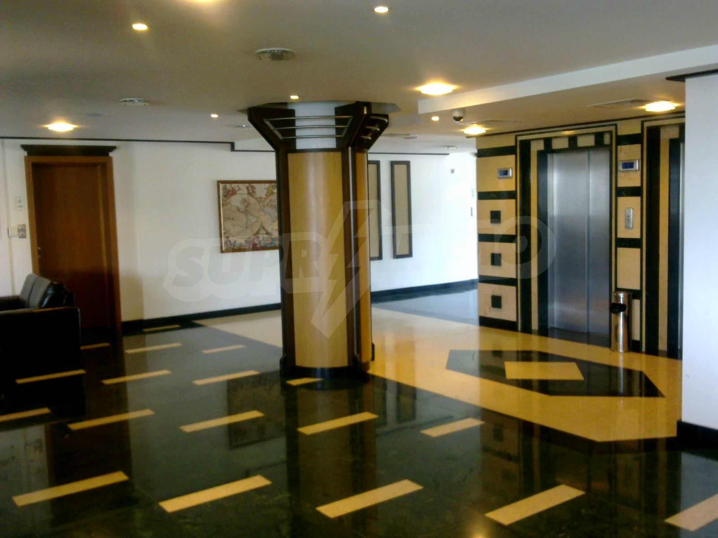 Studio for sale in Emerald complex in Ravda 19