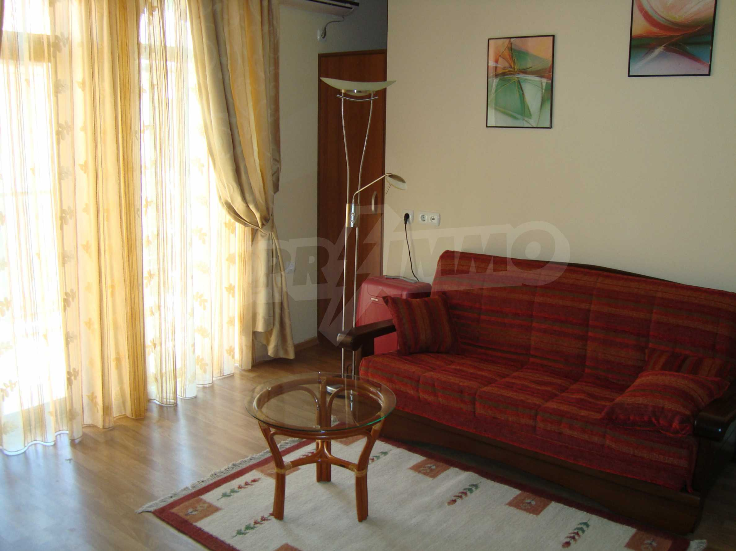 2-storey villa for sale in villa zone Elenite 27