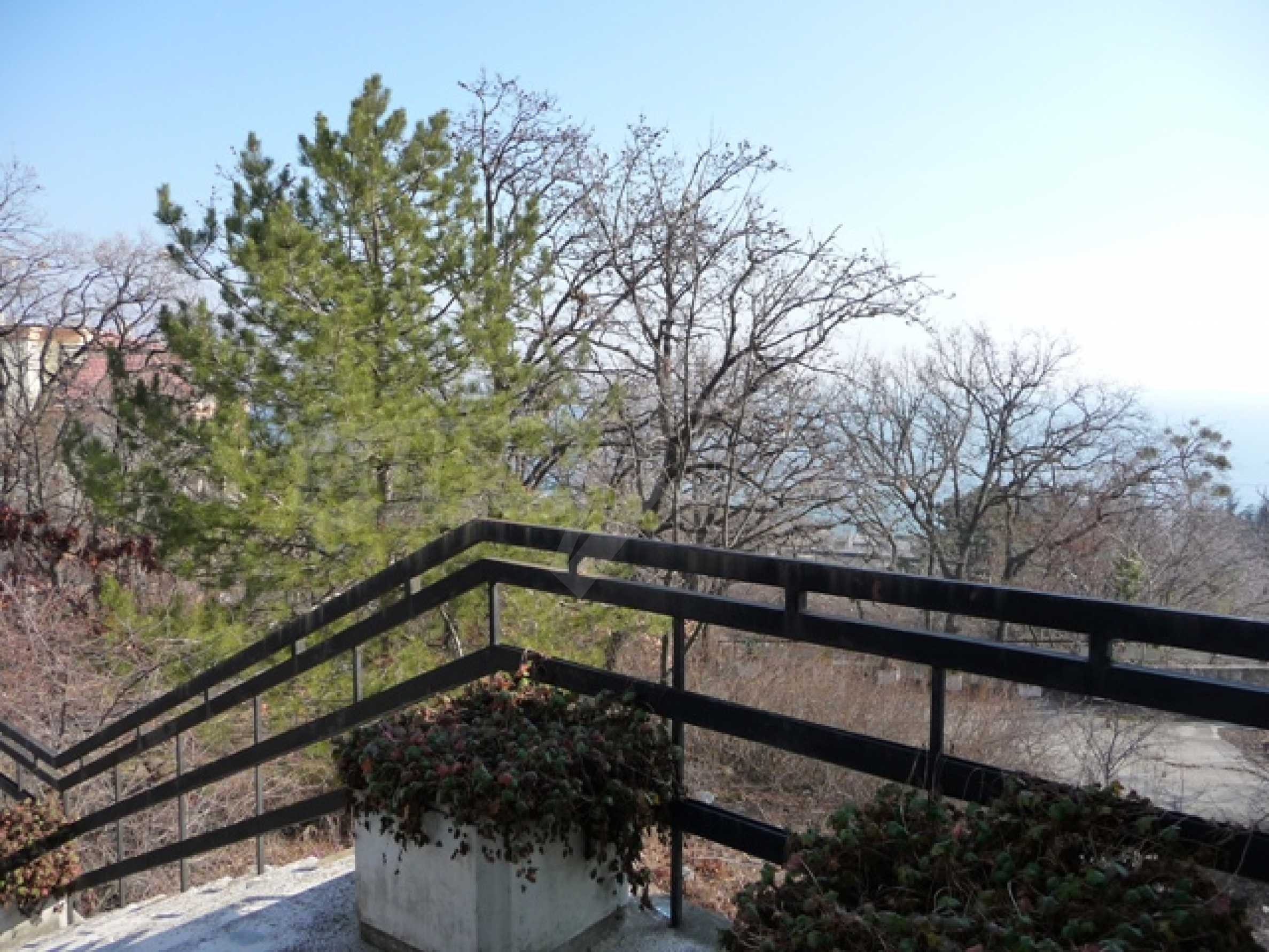 Plot for sale with excellent location 7