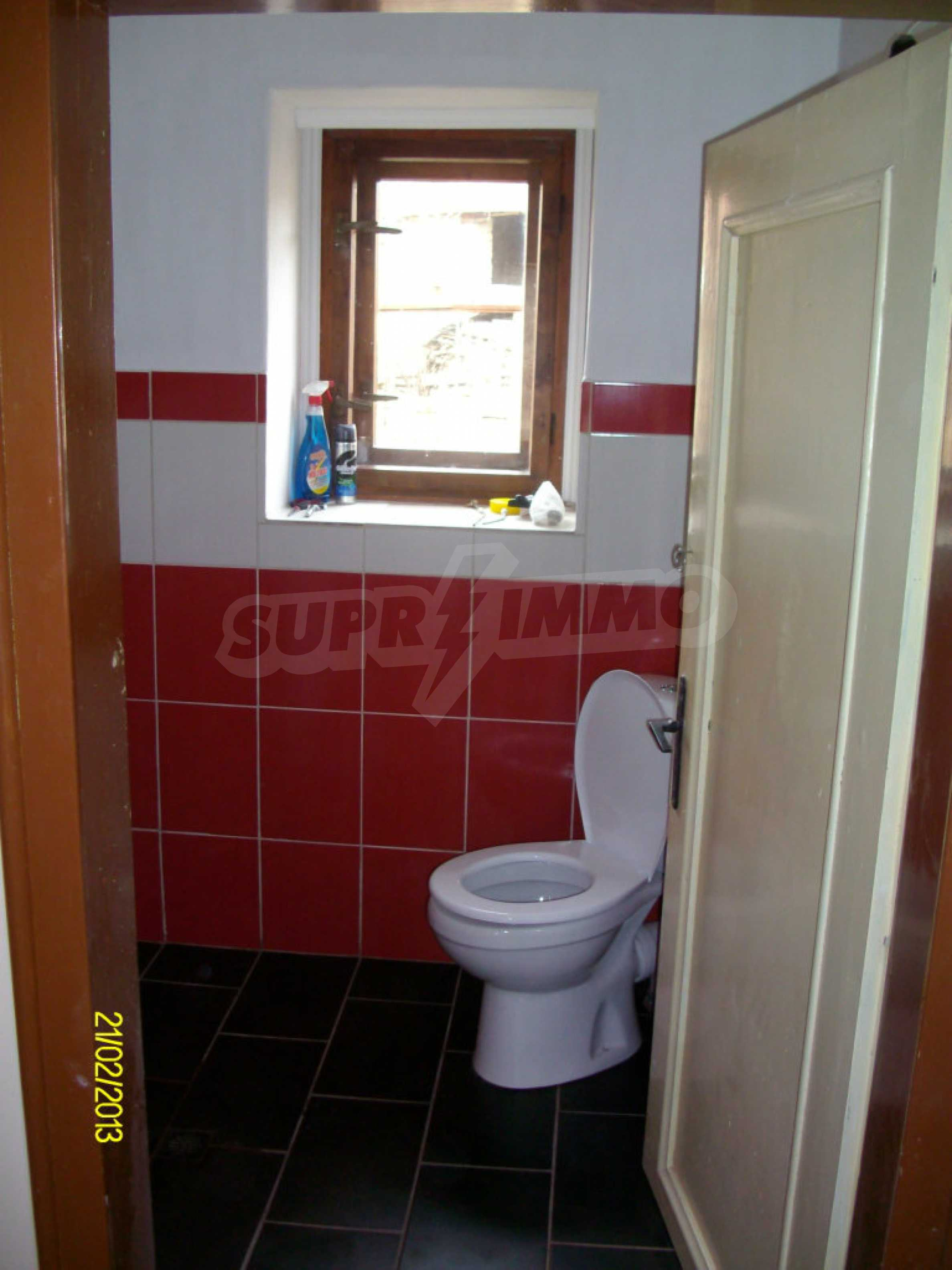 Fully renovated and furnished property in traditional Bulgarian style 39