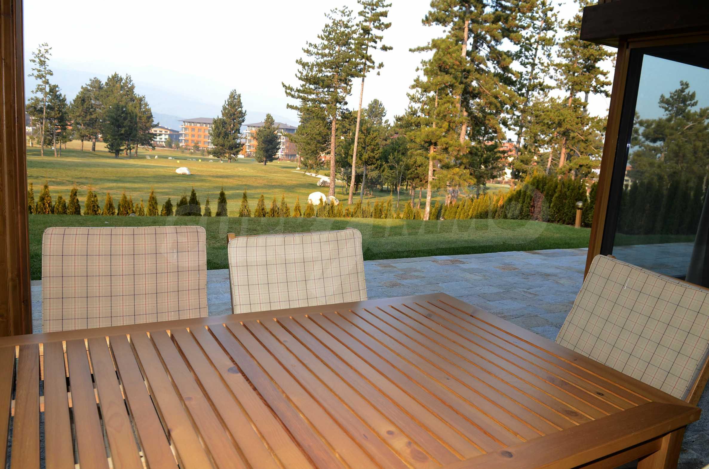 Pirin Golf & Country Club Villas 48