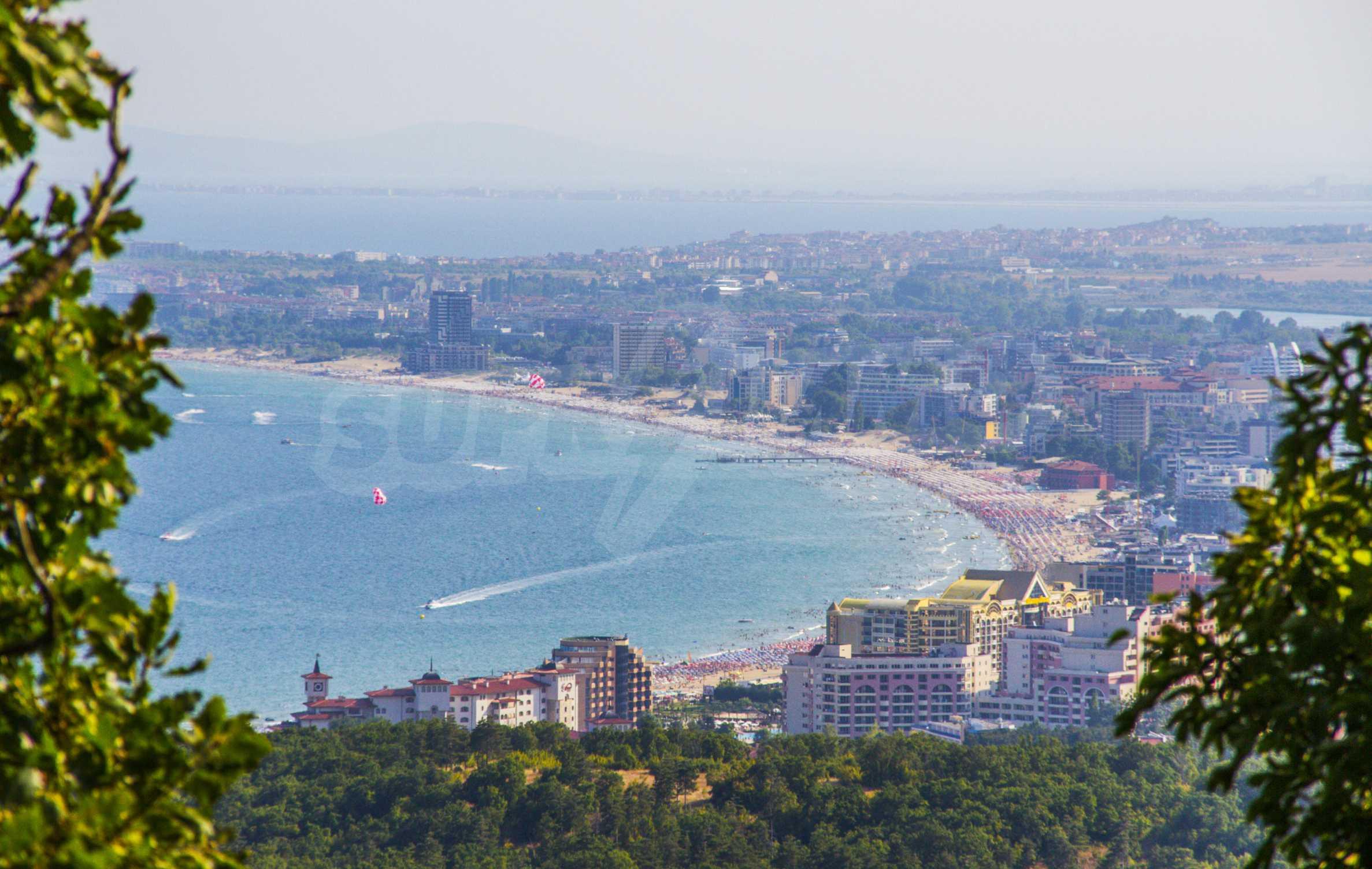 Sunny View, Sunny Beach, Bulgaria 38