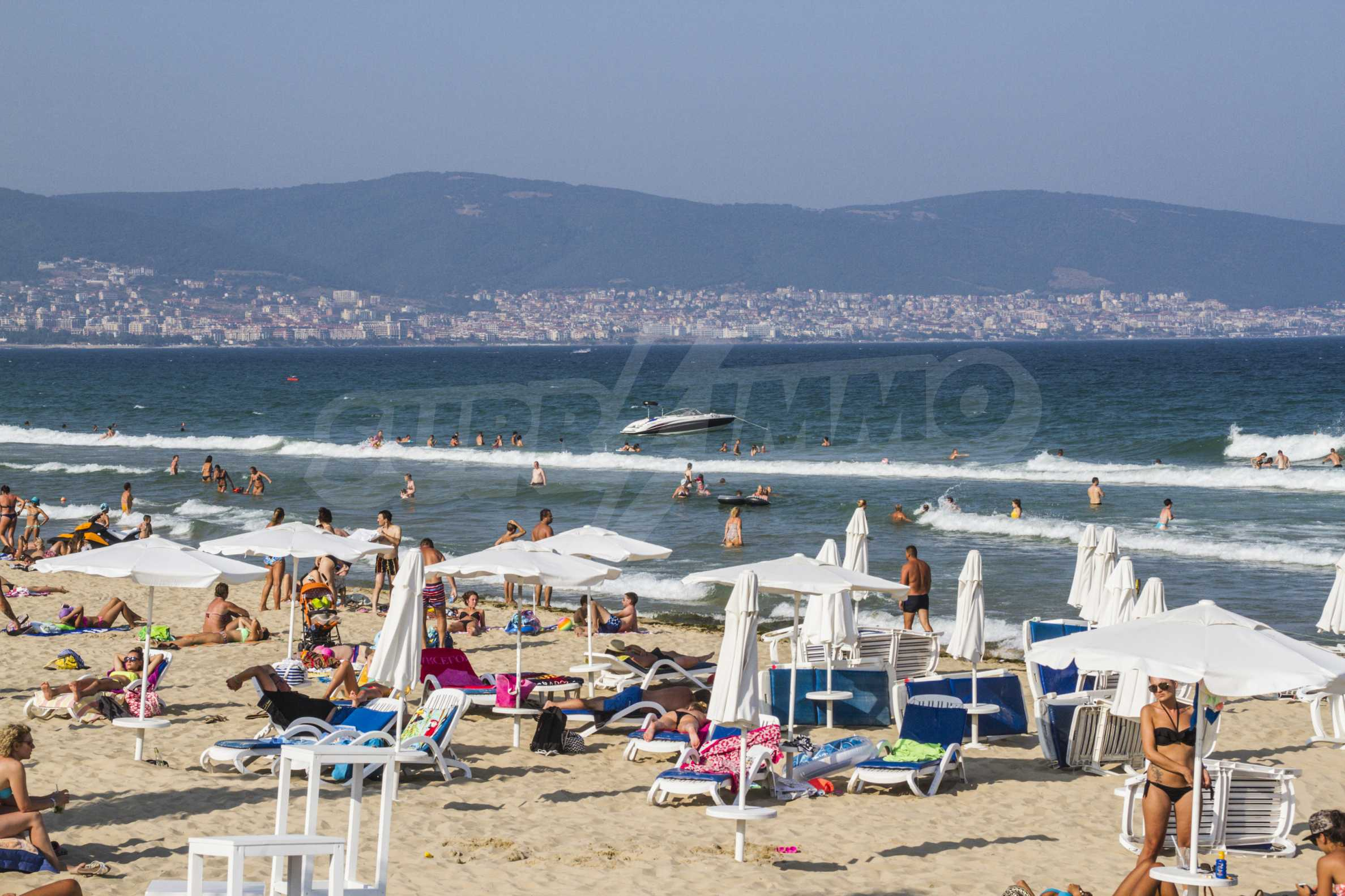 Sunny View, Sunny Beach, Bulgaria 41