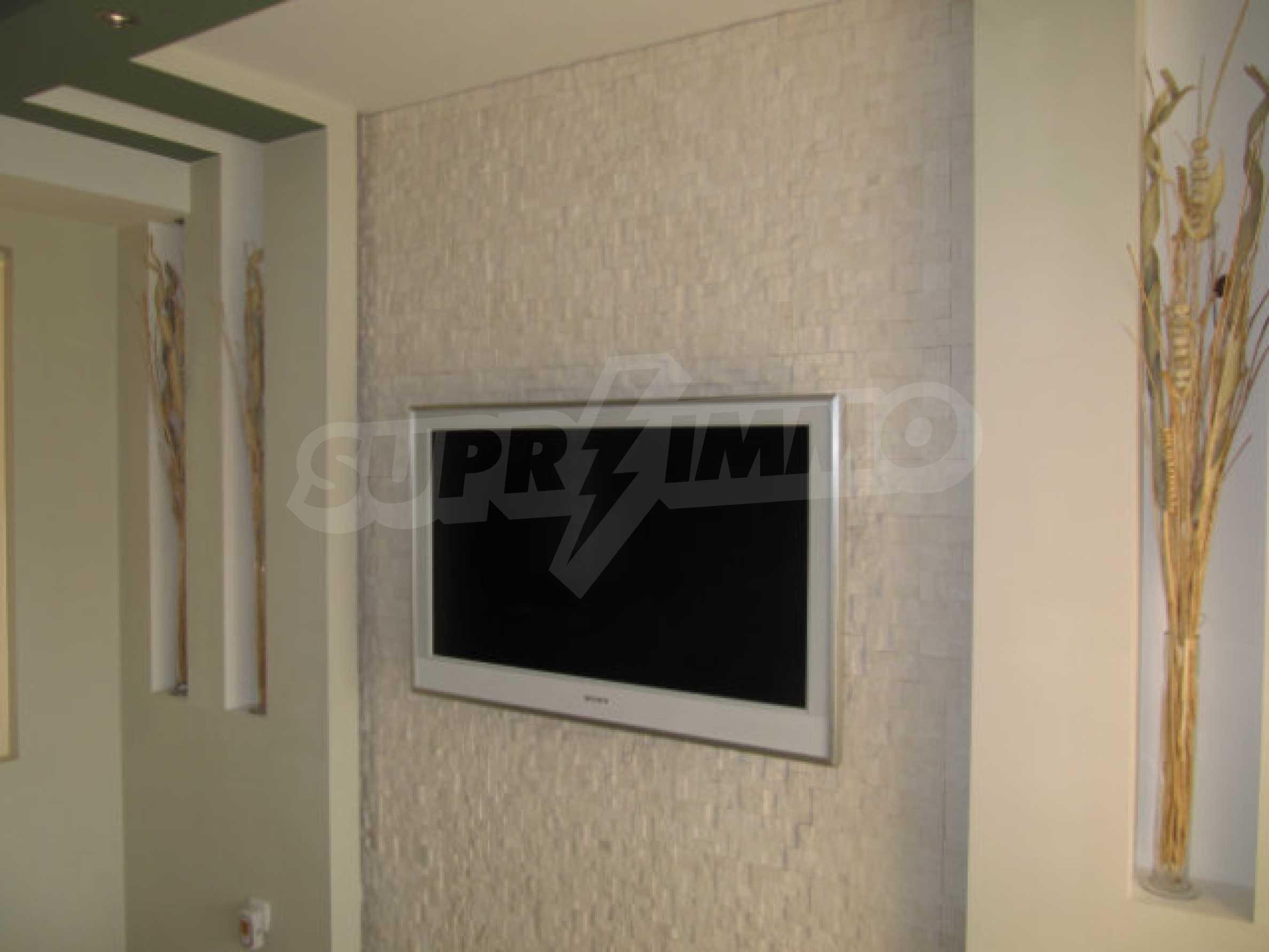 Luxus neues Haus 5 km von Plovdiv entfernt 9