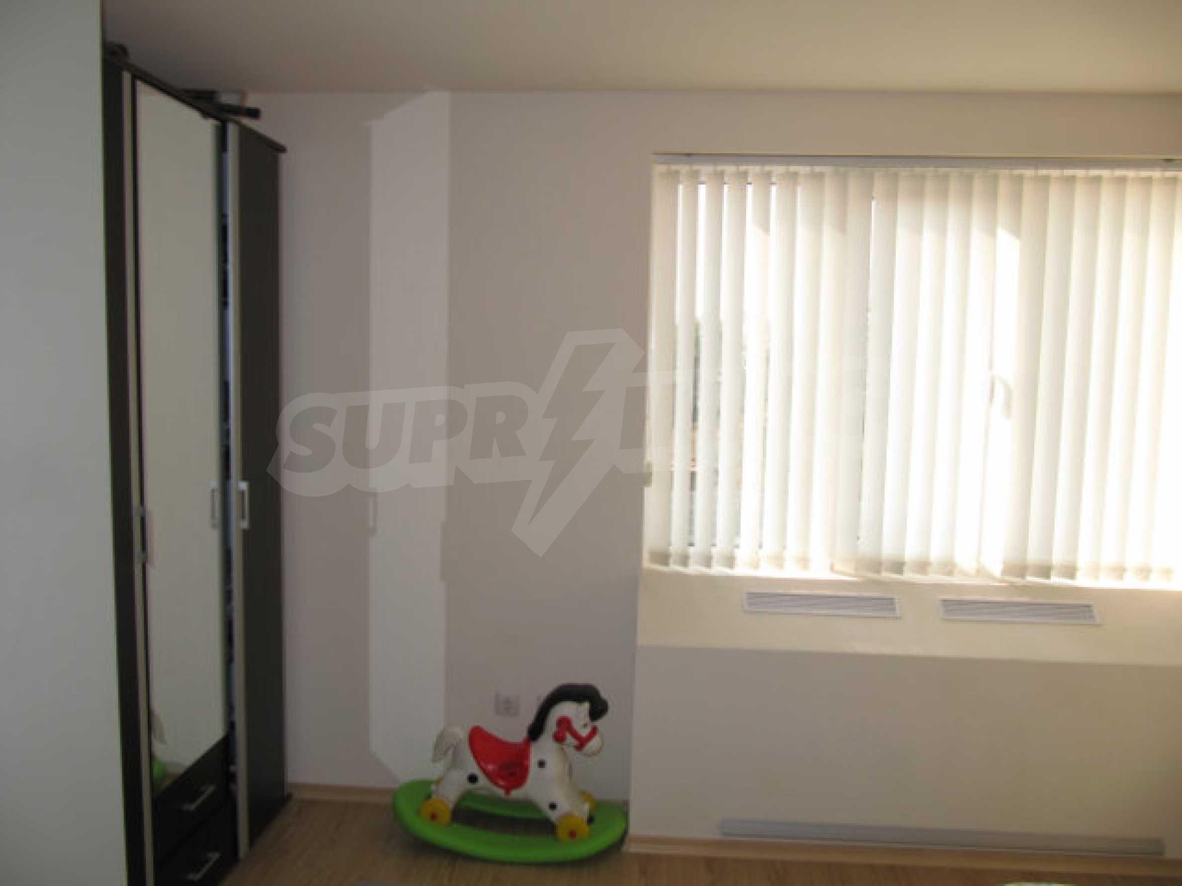 Luxus neues Haus 5 km von Plovdiv entfernt 21