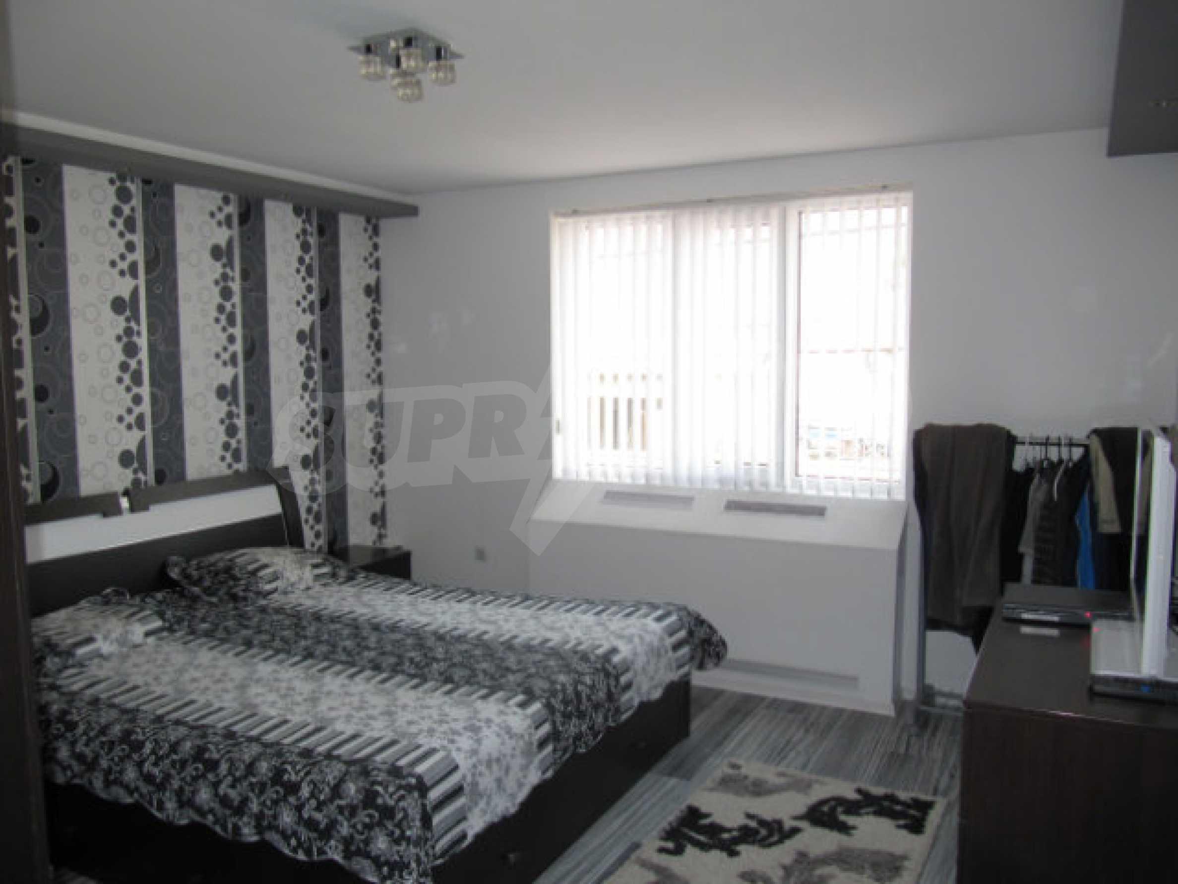 Luxus neues Haus 5 km von Plovdiv entfernt 23
