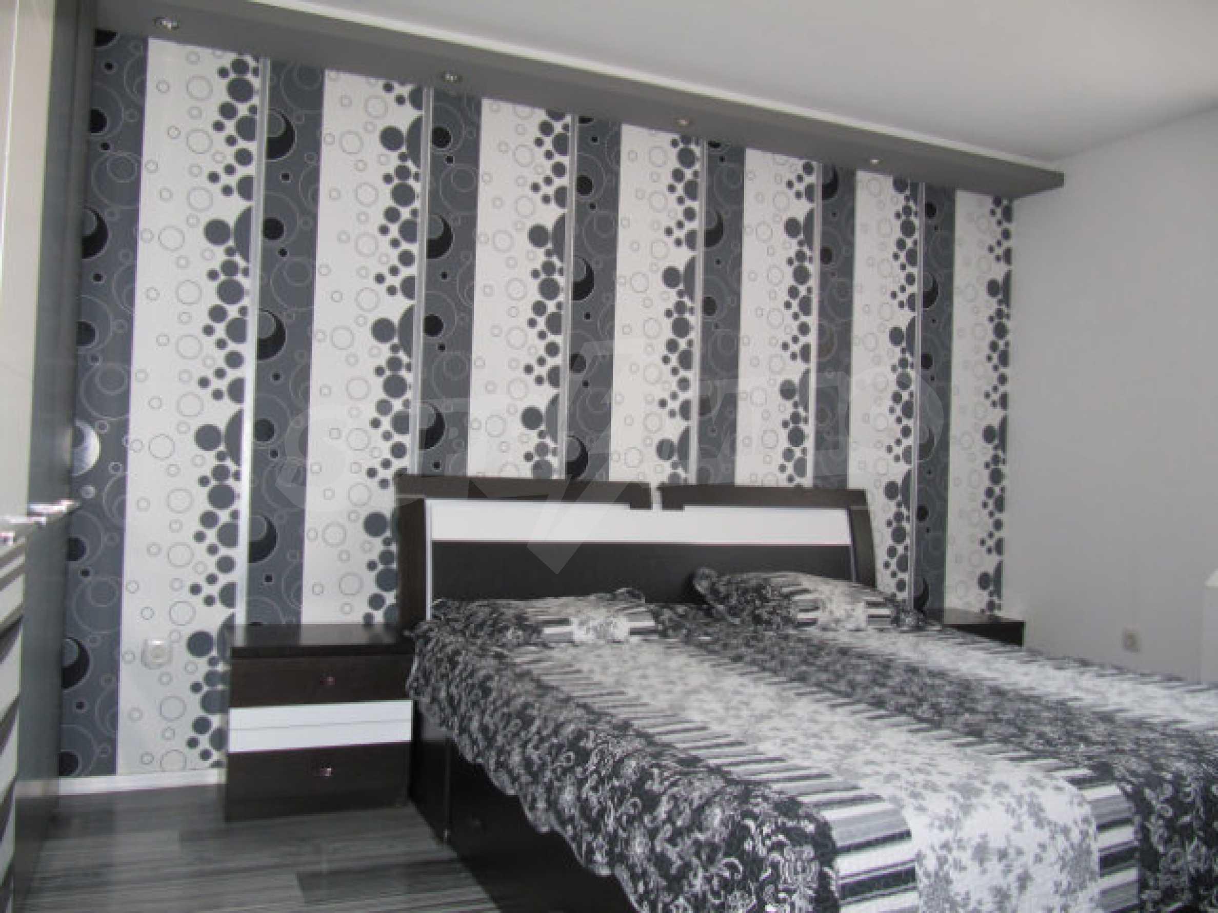 Luxus neues Haus 5 km von Plovdiv entfernt 24
