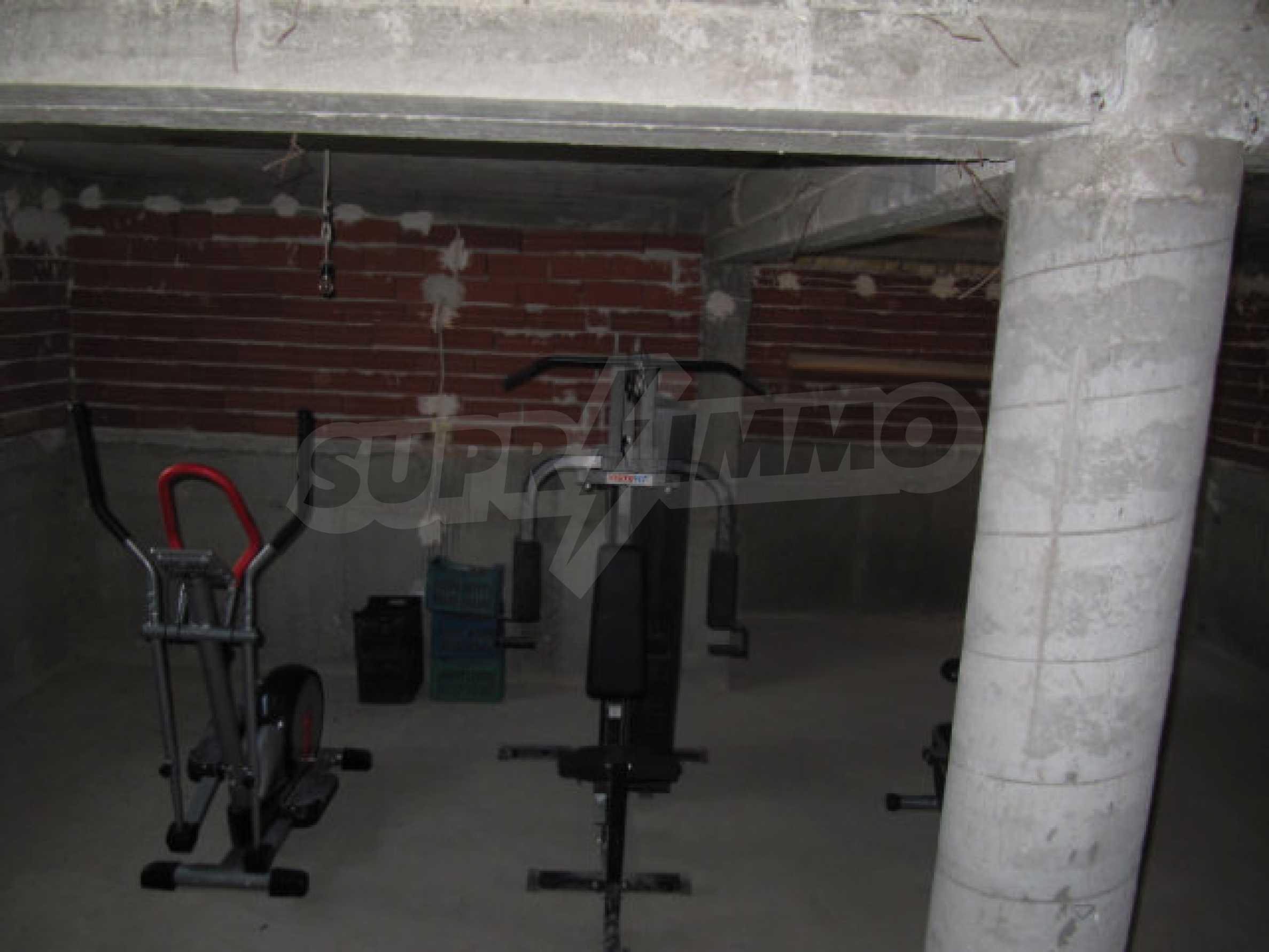 Luxus neues Haus 5 km von Plovdiv entfernt 25