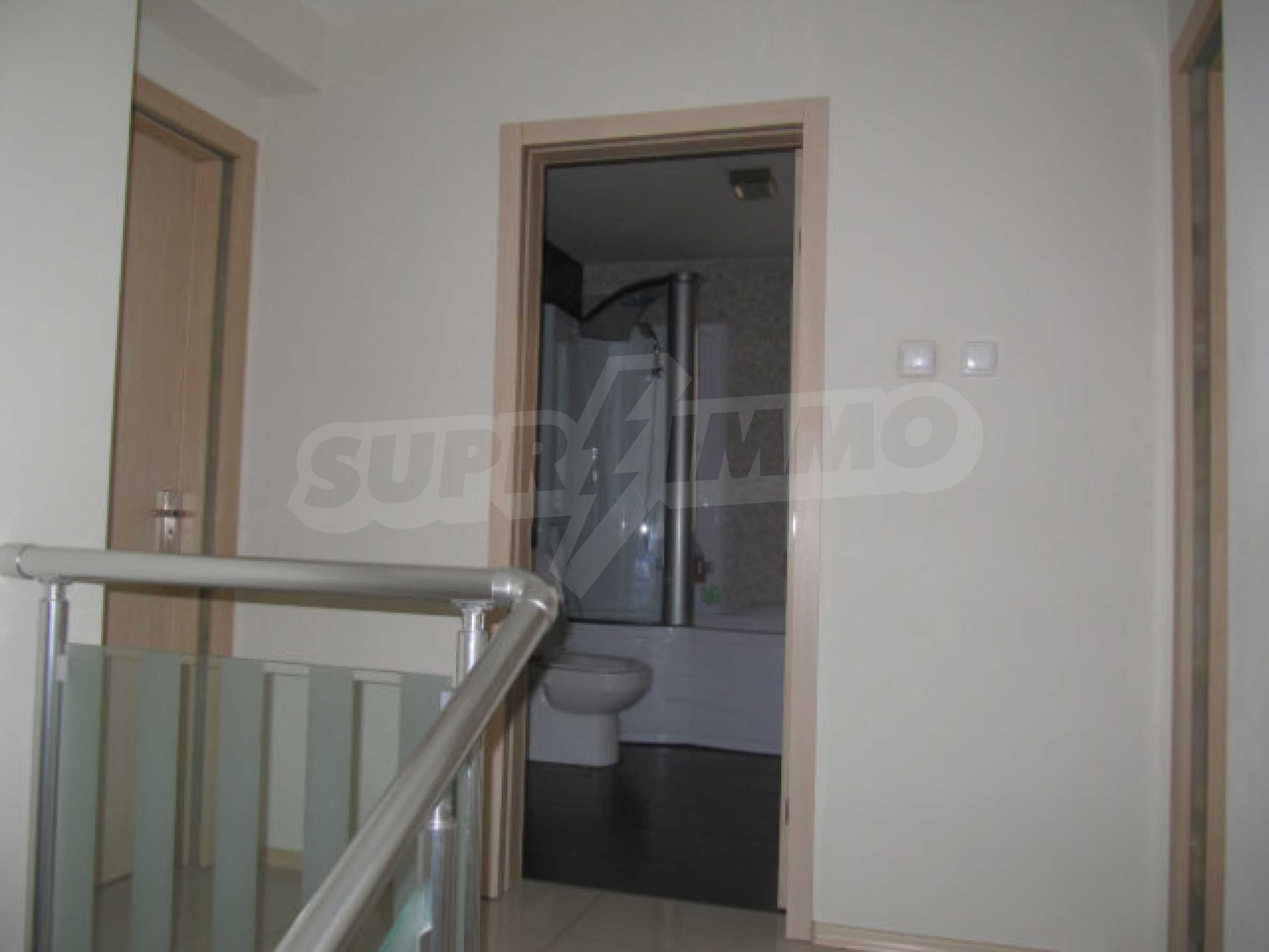 Luxus neues Haus 5 km von Plovdiv entfernt 28