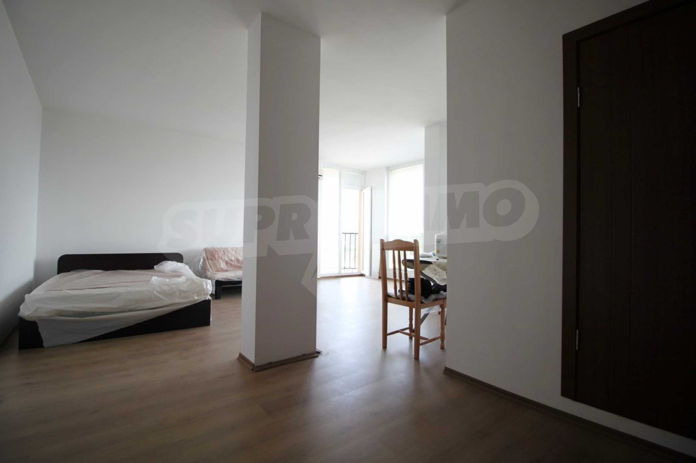 Studio For Sale Sunny Beach Property Prices Suprimmo Net
