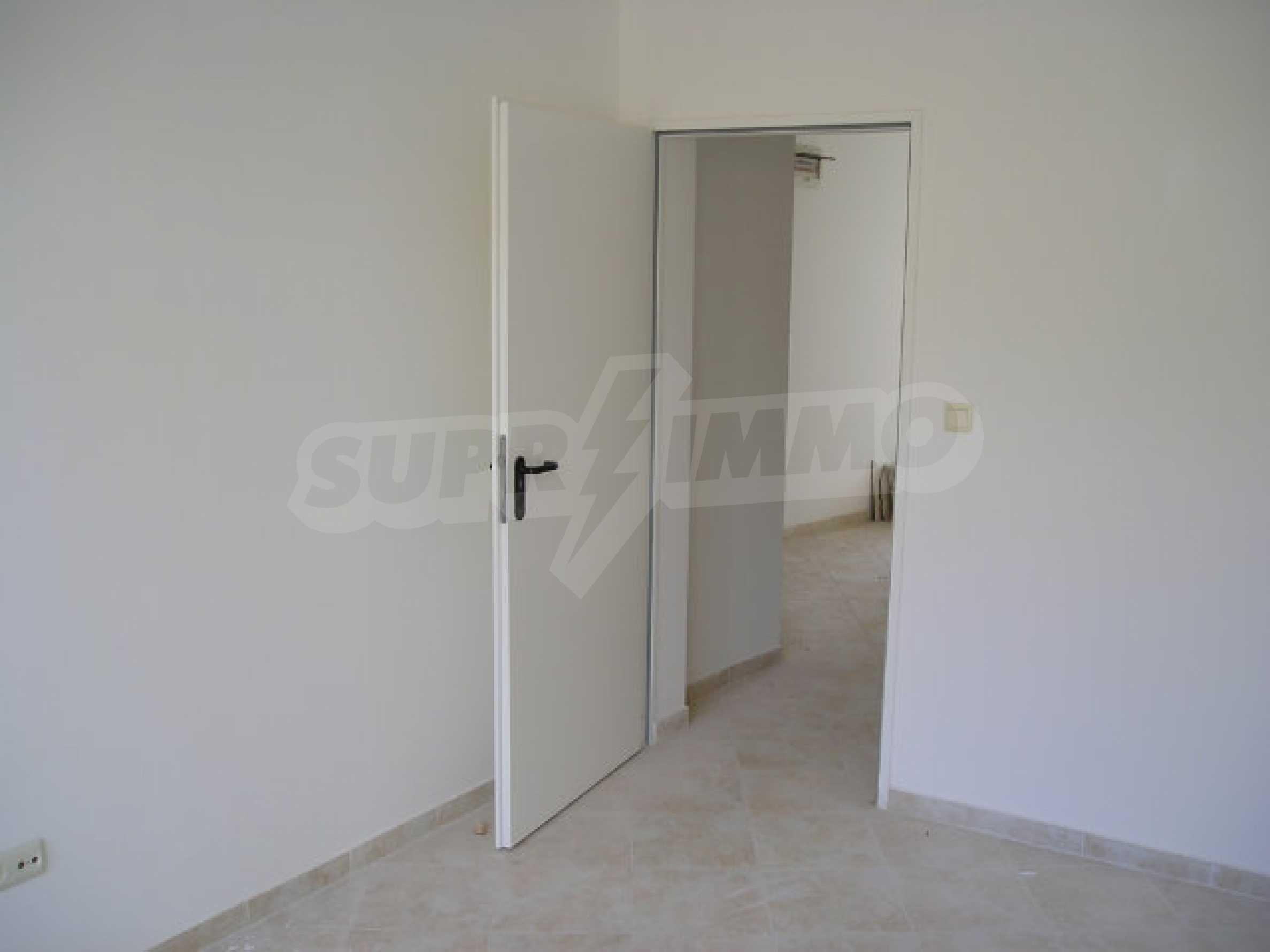 Ein-Zimmer-Wohnung in Sunset Apartments in Kosharitsa 12