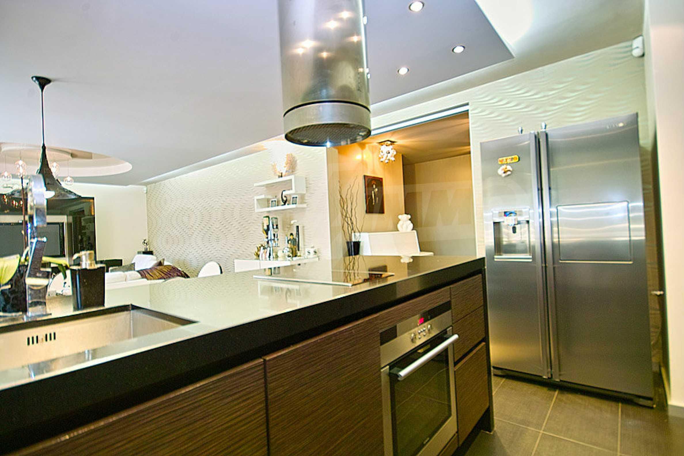Apartment Gloria 10
