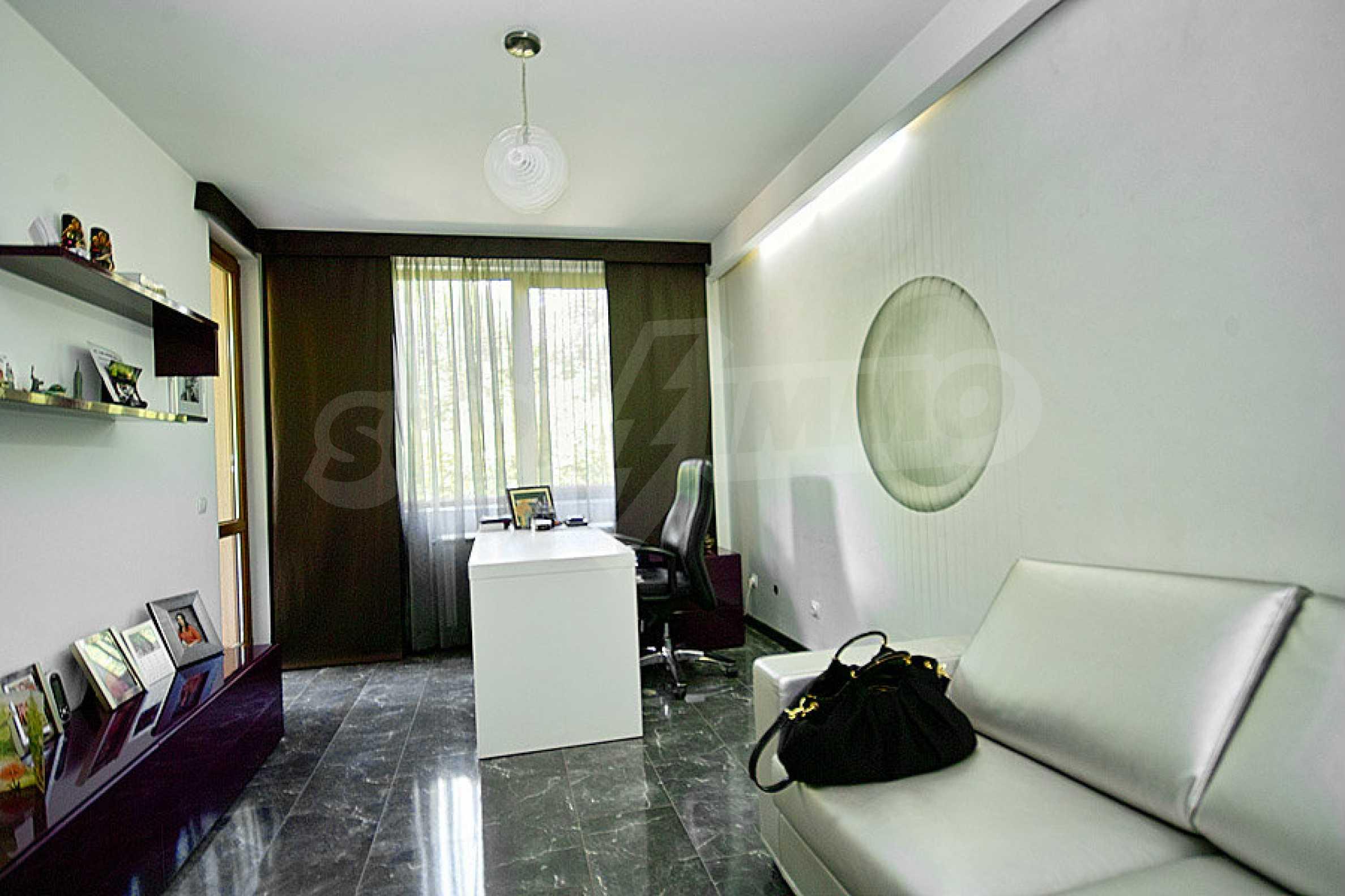 Apartment Gloria 13