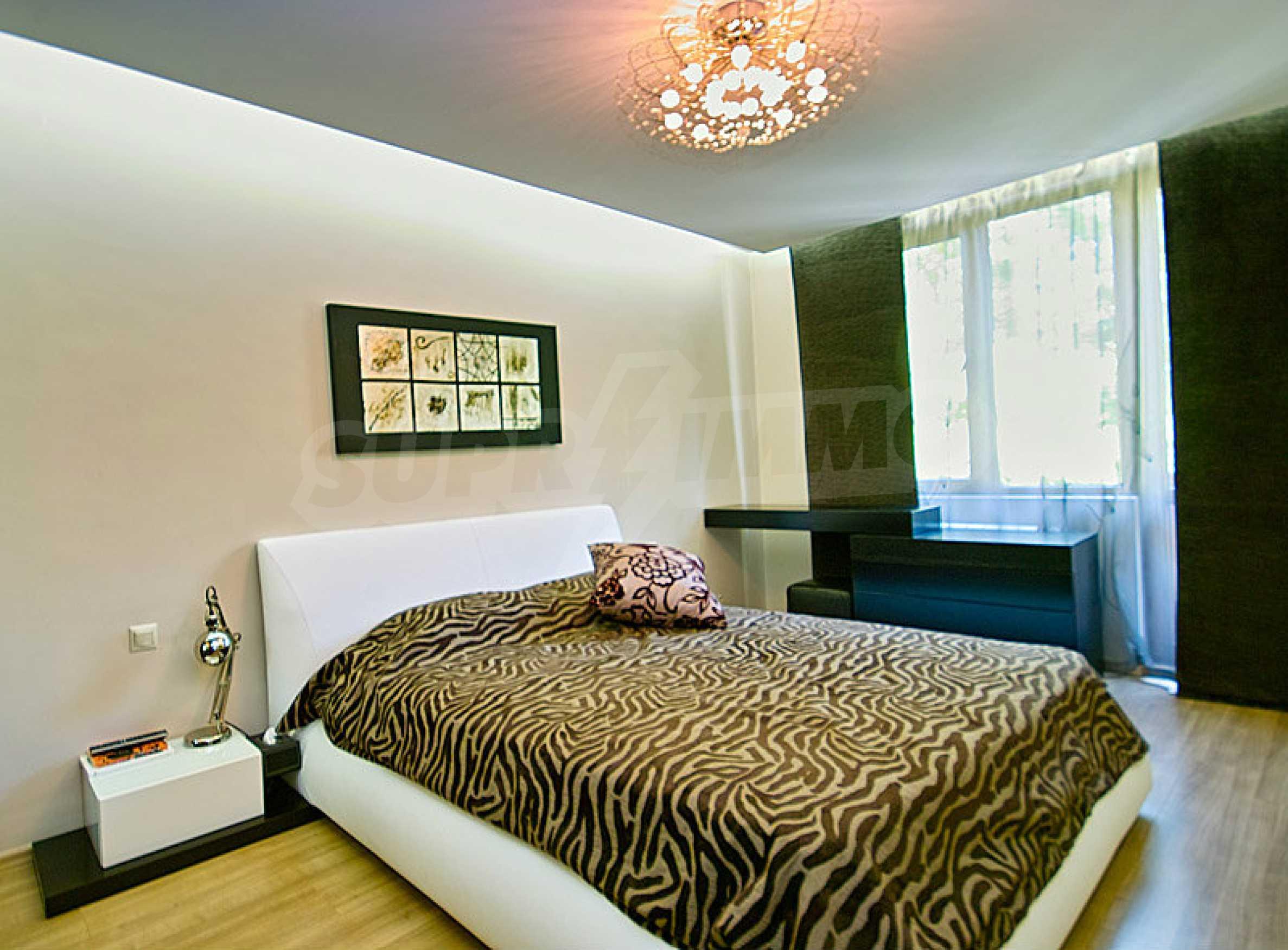 Apartment Gloria 16