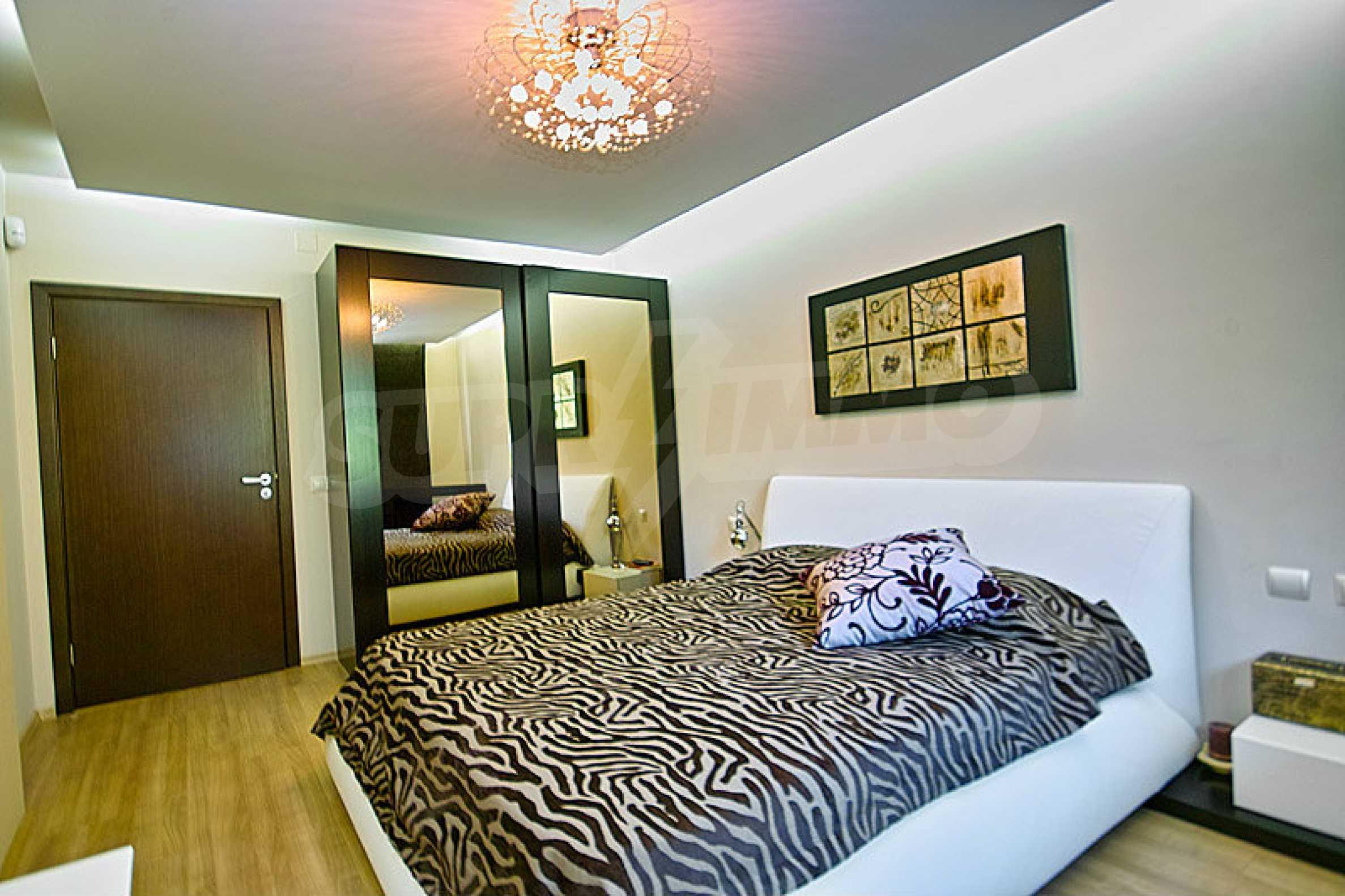 Apartment Gloria 17