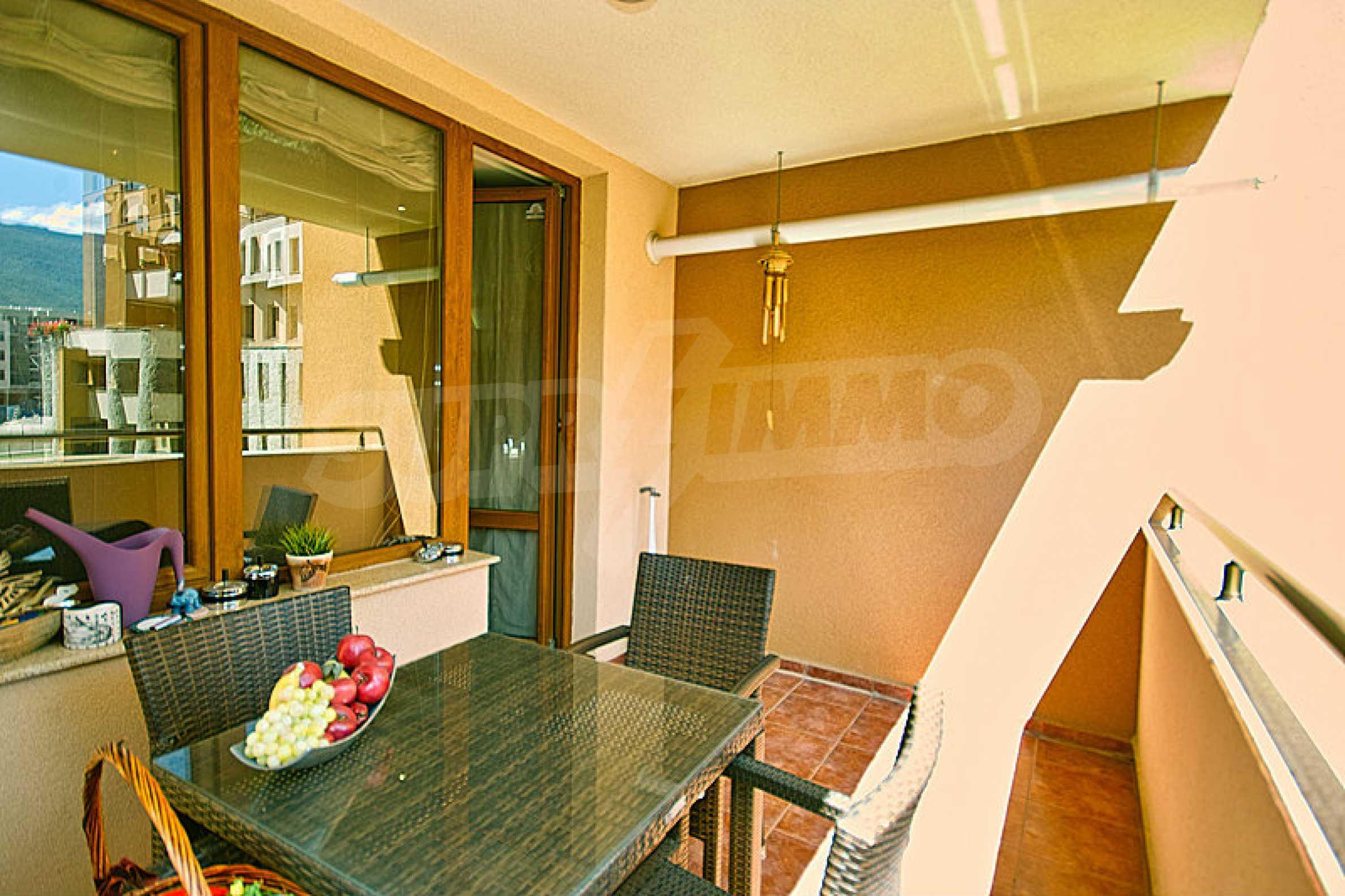 Apartment Gloria 26