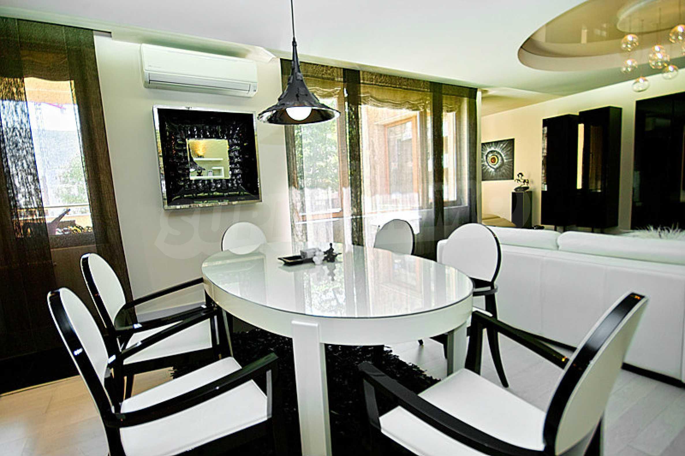 Apartment Gloria 27