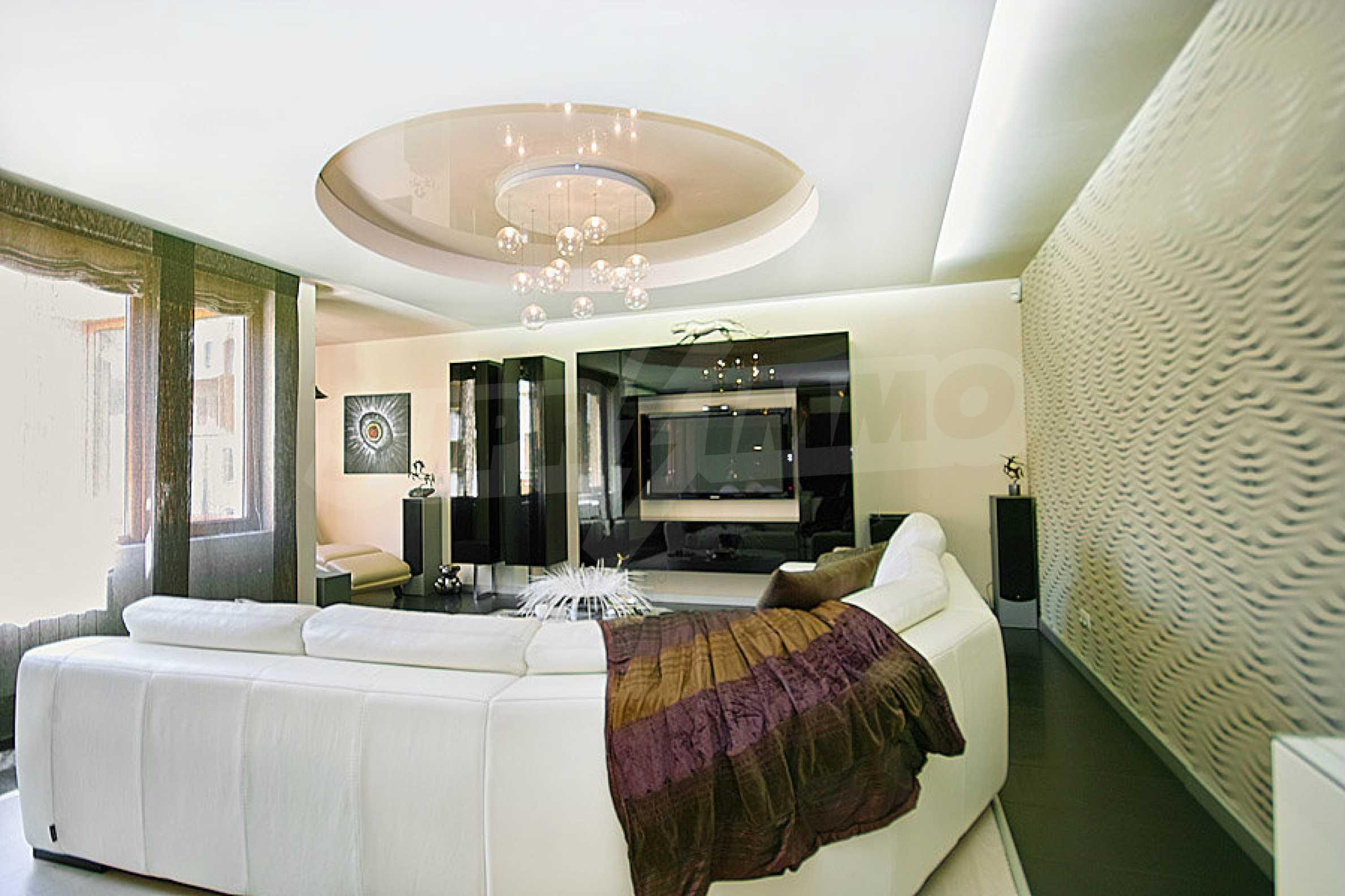 Apartment Gloria 2