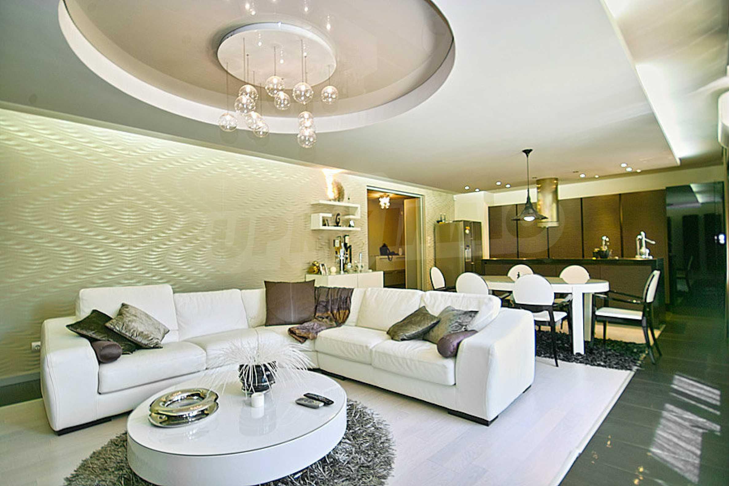 Apartment Gloria 5