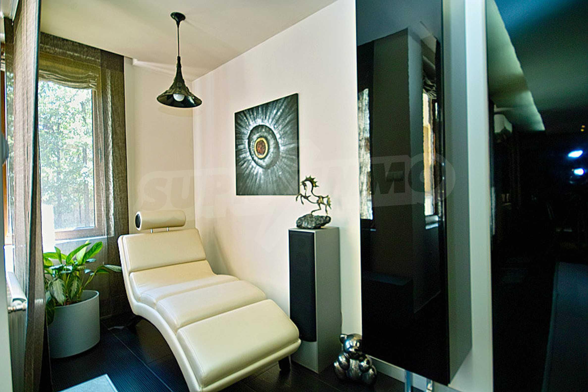 Apartment Gloria 6