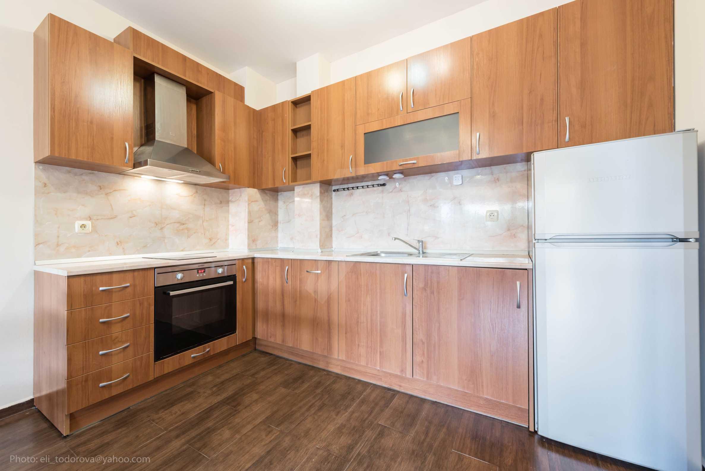 Apartment Slava 2  9
