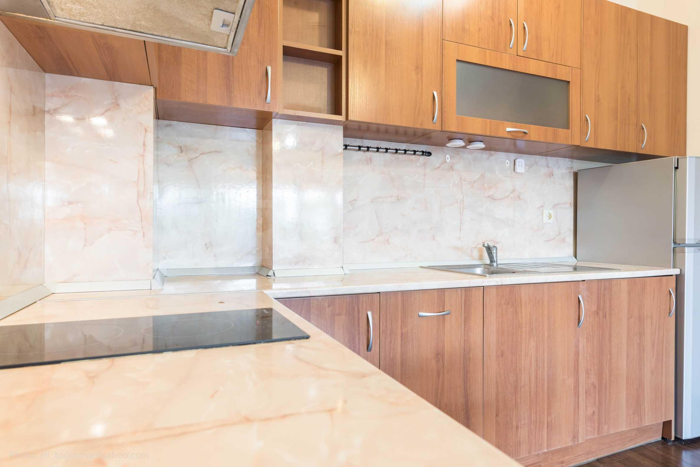Apartment Slava 2  12