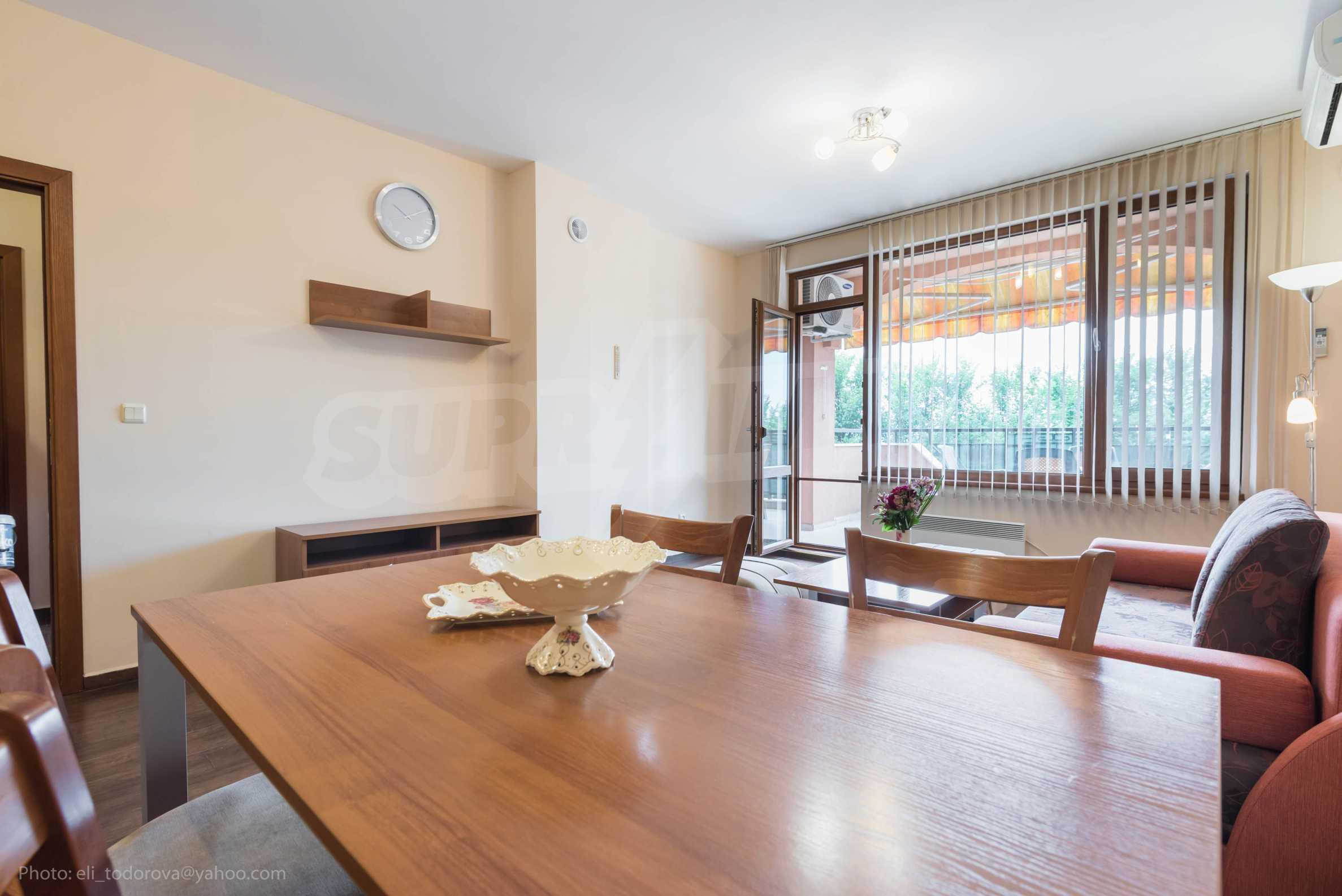 Apartment Slava 2  13
